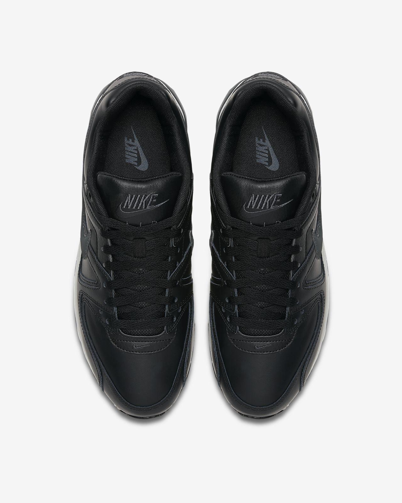 Buty męskie Nike Air Max Command