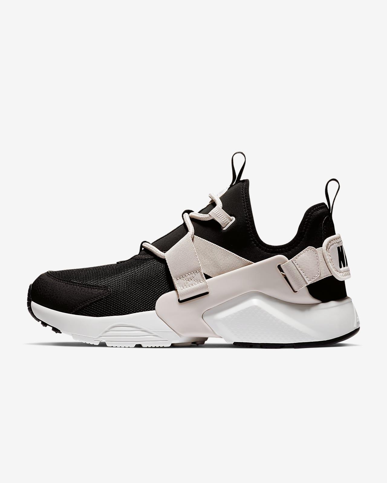 Nike Air Huarache City Low Women's Shoes