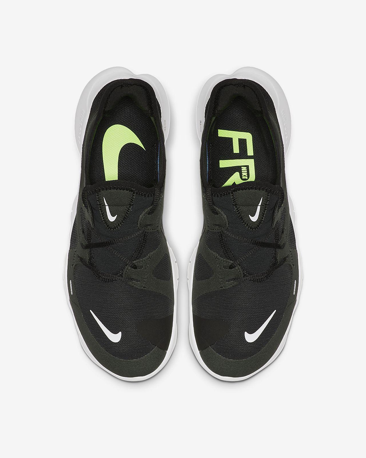 Nike Run Nike Free 5.0 Damen Bestellen, Die Besten Angebote