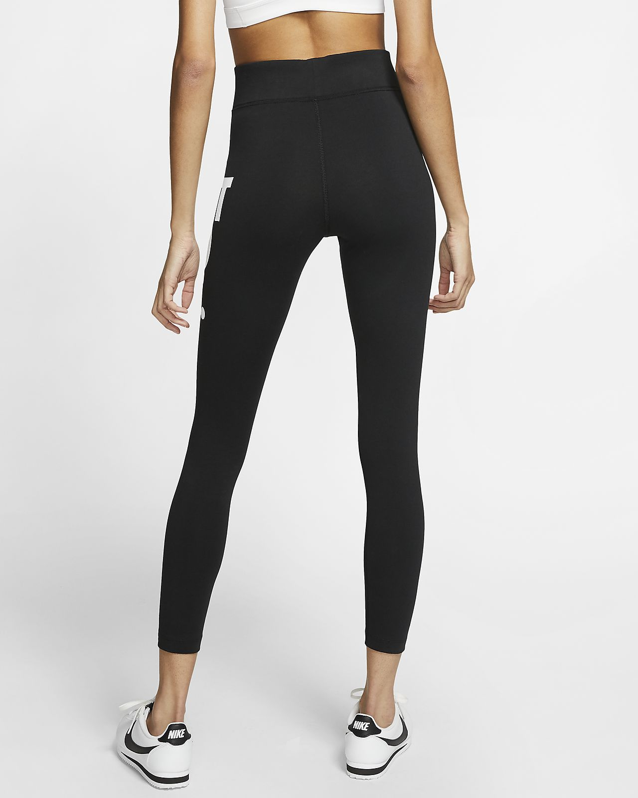 Nike Sportswear Leg A See JDI Women's 7