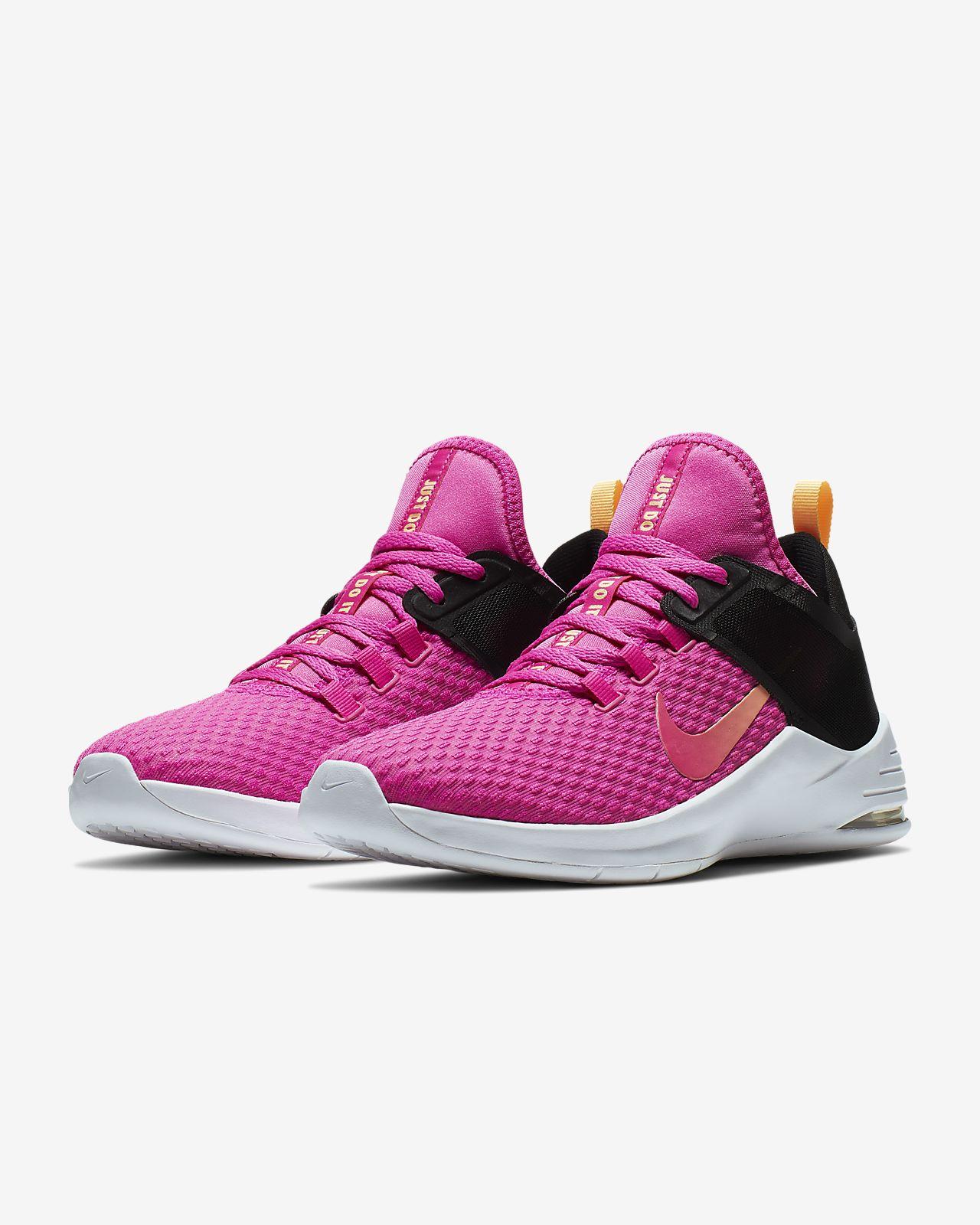 Nike Air Max Bella TR 2 Women's