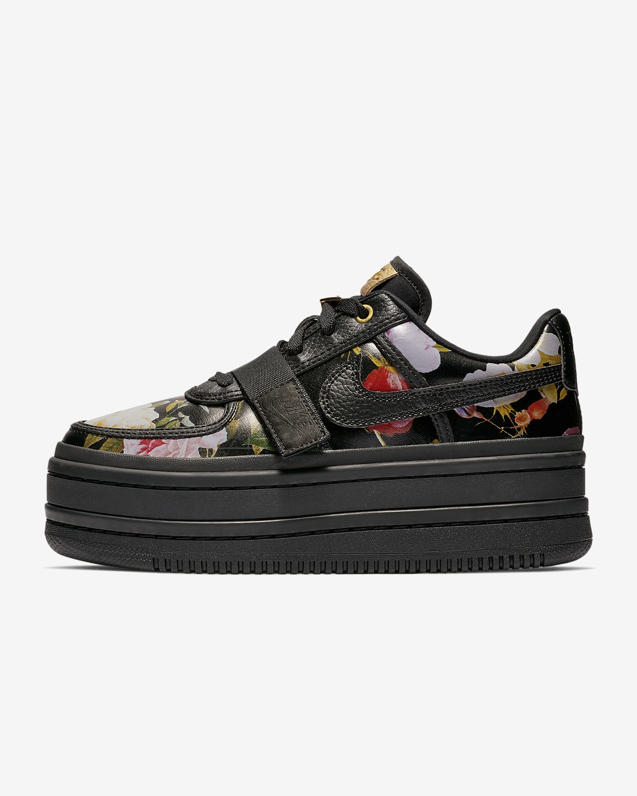 Nike Vandal 2K LX 女子运动鞋