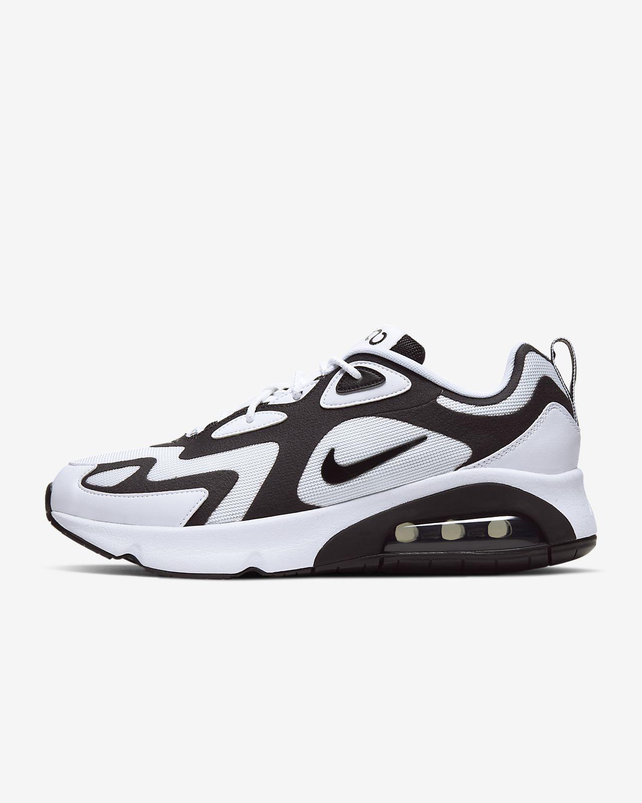"""Collezione scarpe bambino gomma, """"nike air max"""": prezzi"""