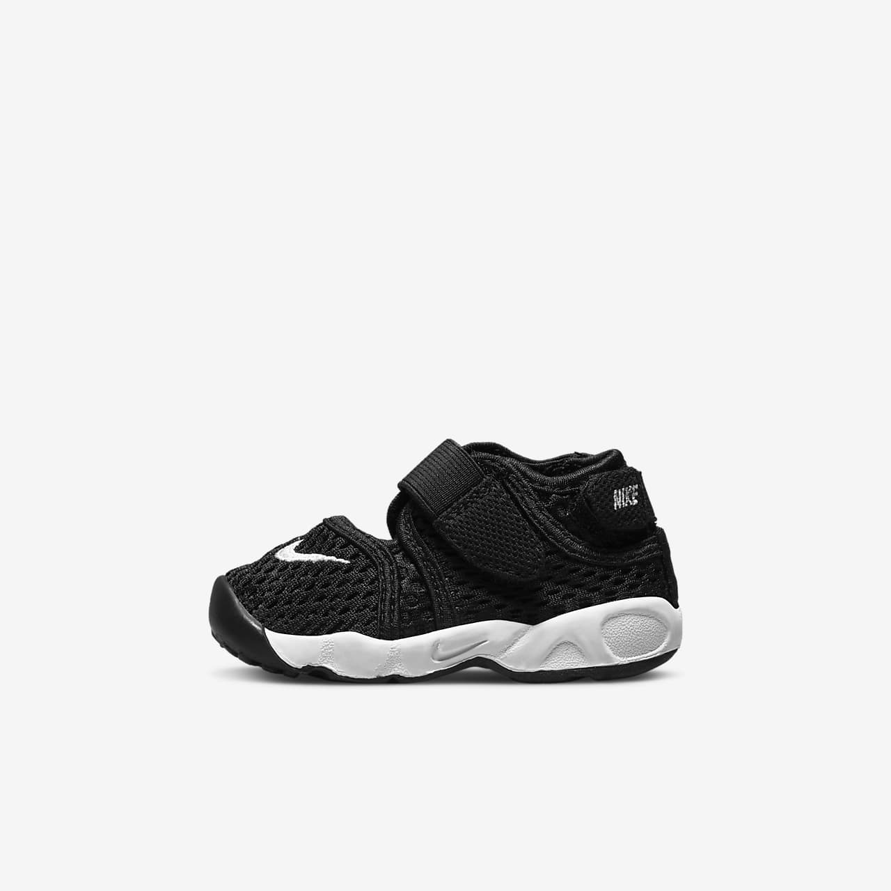 Nike Little Rift (TD BOYS) 婴童运动童鞋