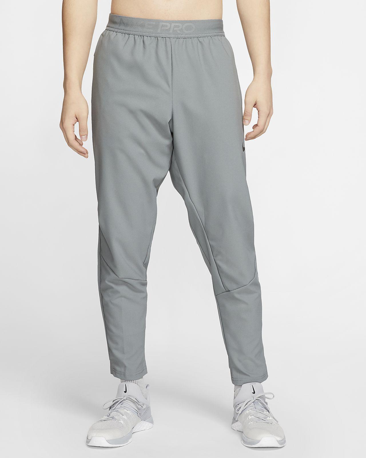 Nike Flex Men's Training Pants