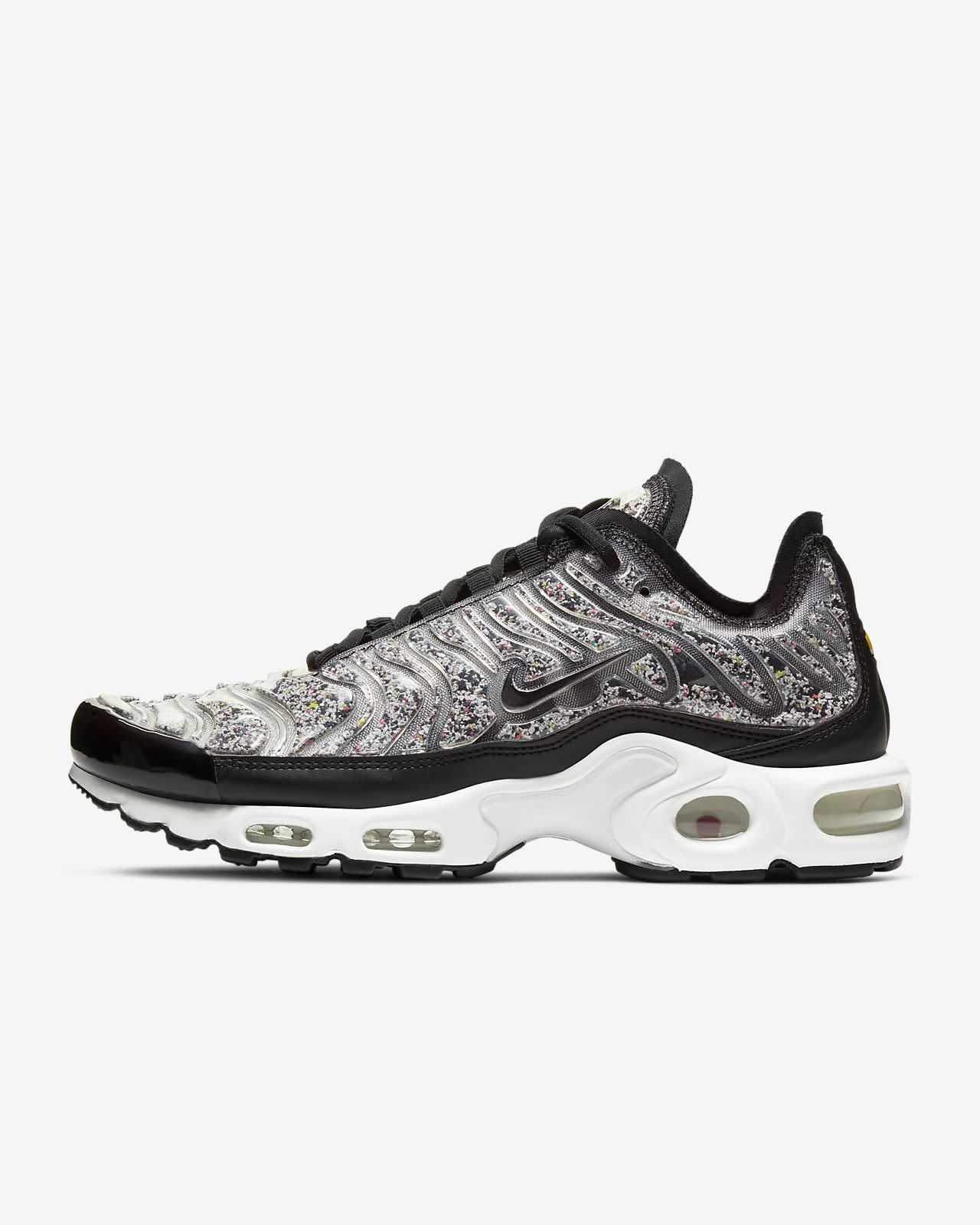 Scarpa Nike Air Max Plus LX Donna