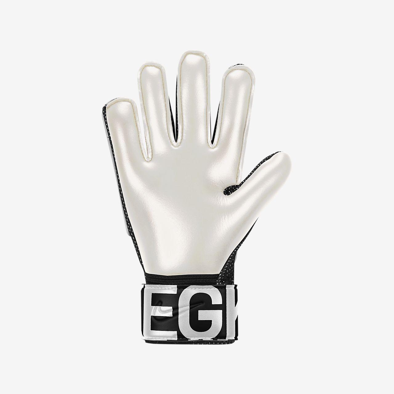 nike id football gloves