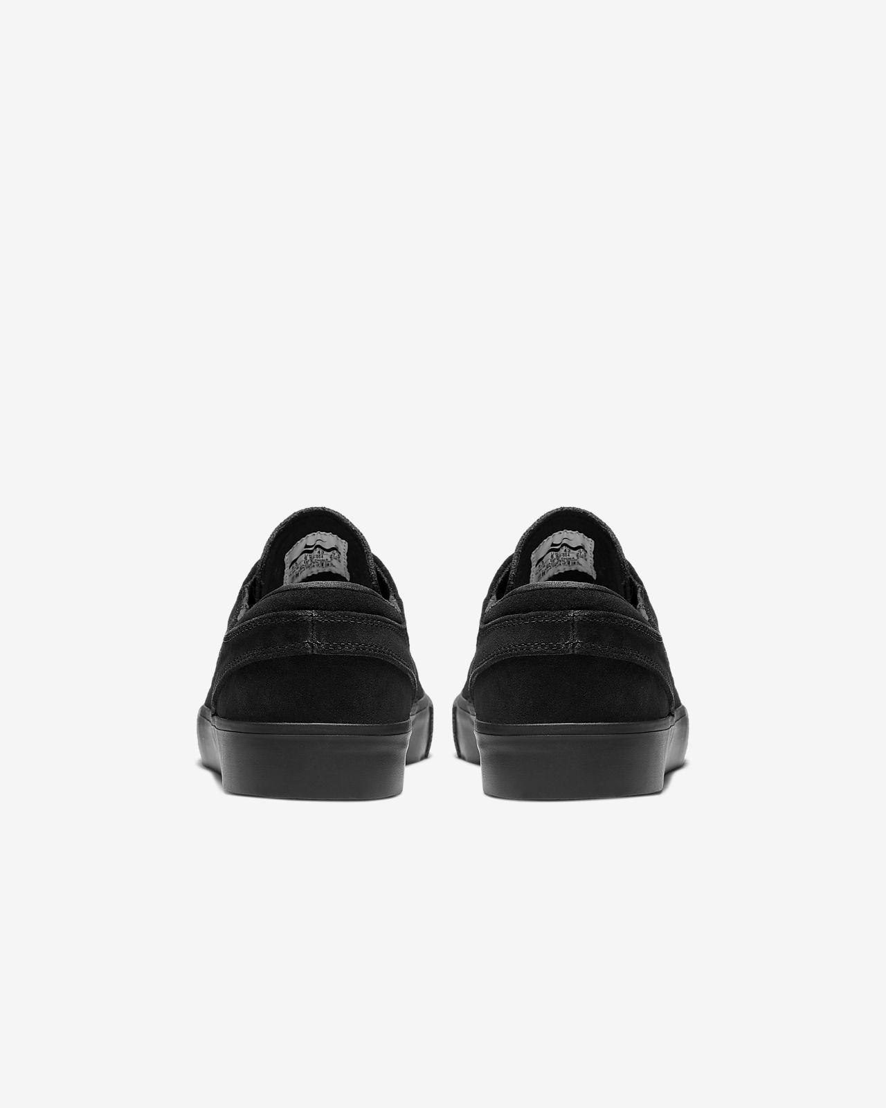 Scarpa da skateboard Nike SB Zoom Stefan Janoski RM. Nike IT