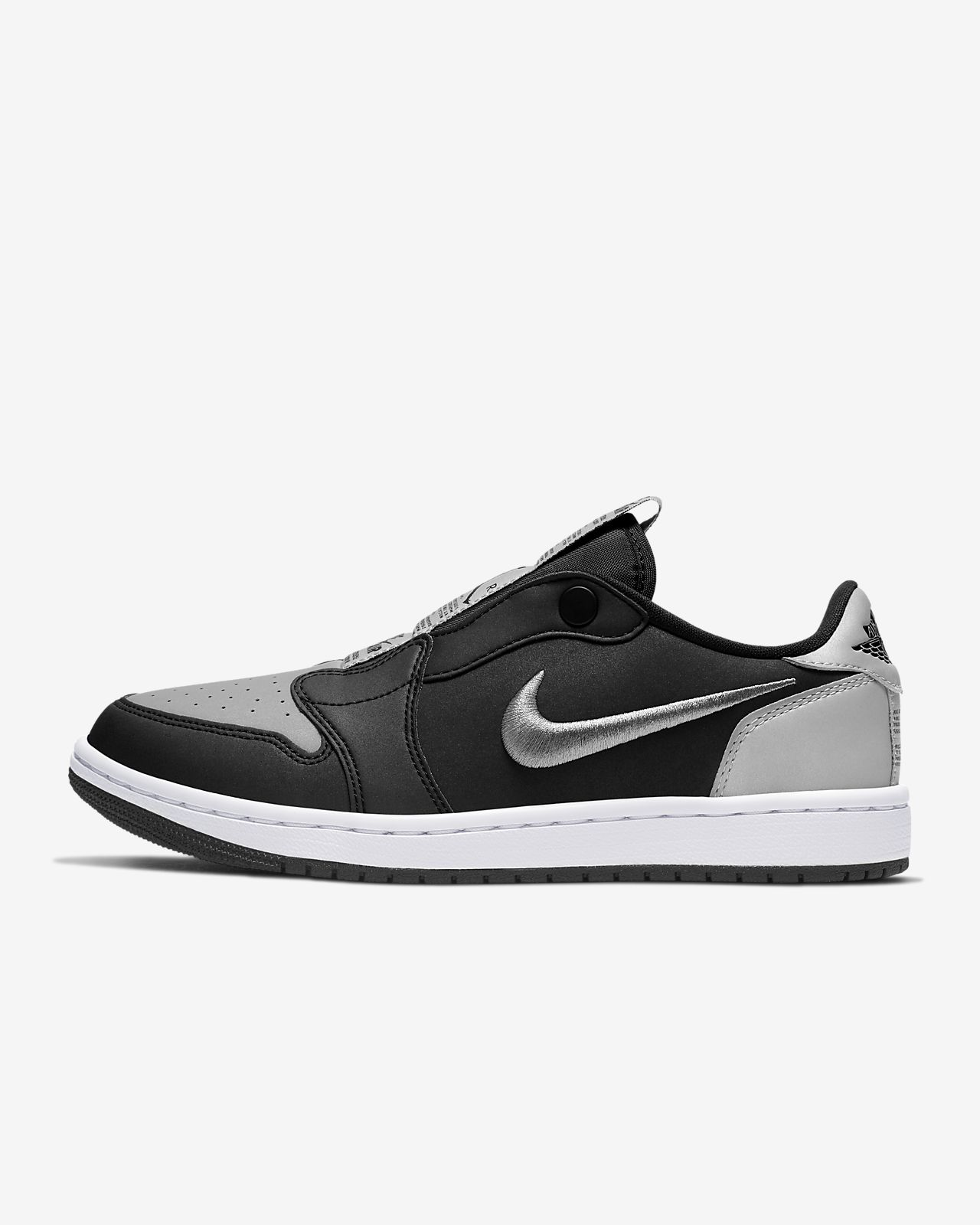Air Jordan 1 Retro Low SE Women's Slip-On Shoe