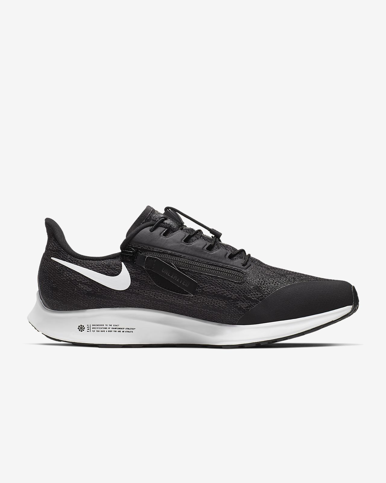 nike extra wide running shoes