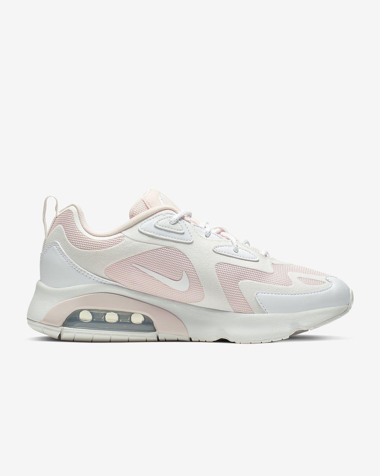 Nike Air Max 95 Se Shoes Wmn (half bluehalf blue summit white)