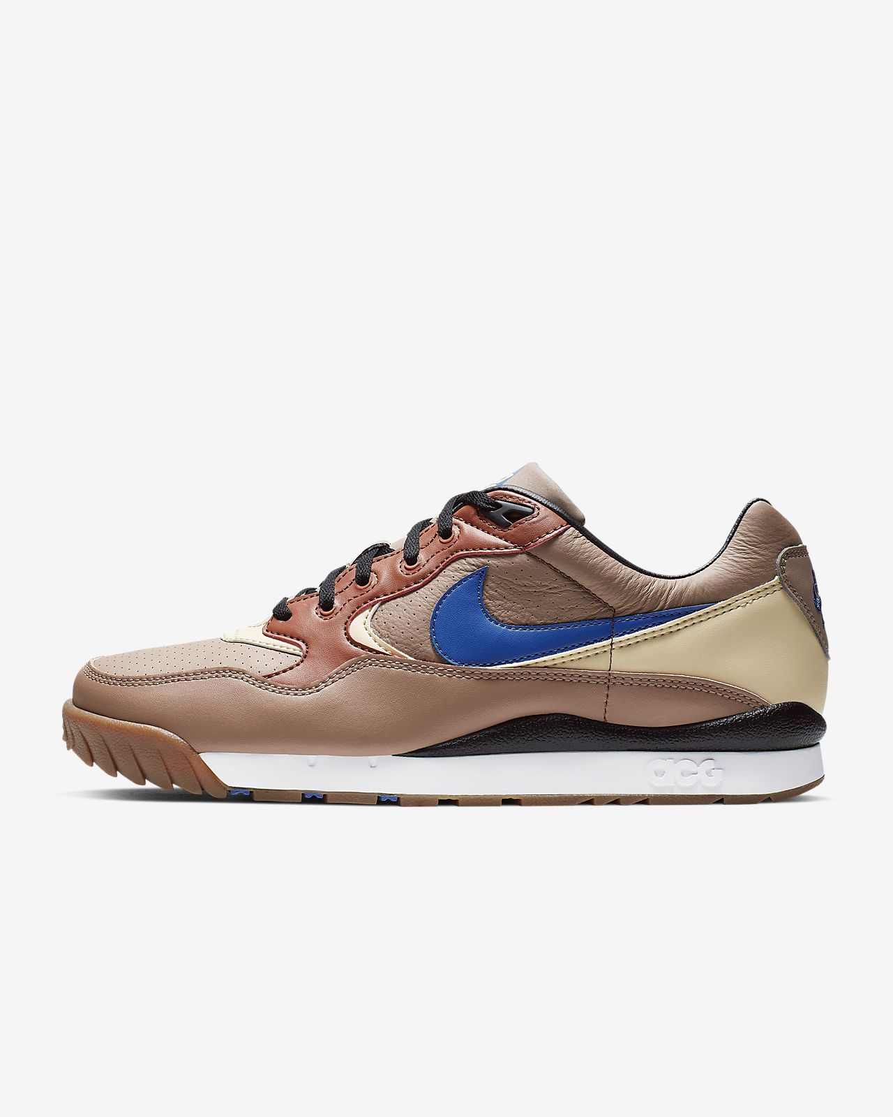 Buty męskie Nike Air Wildwood ACG