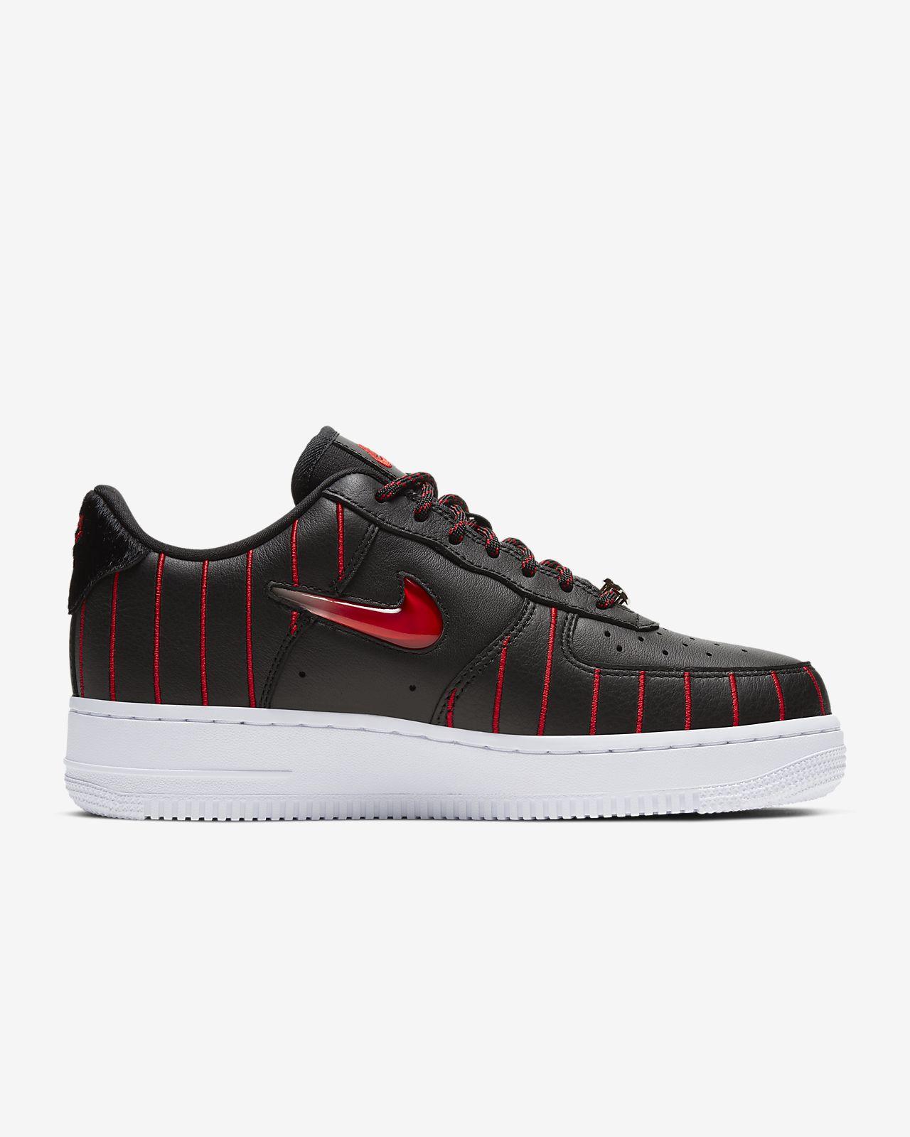 Chaussure Nike Air Force 1 Jewel