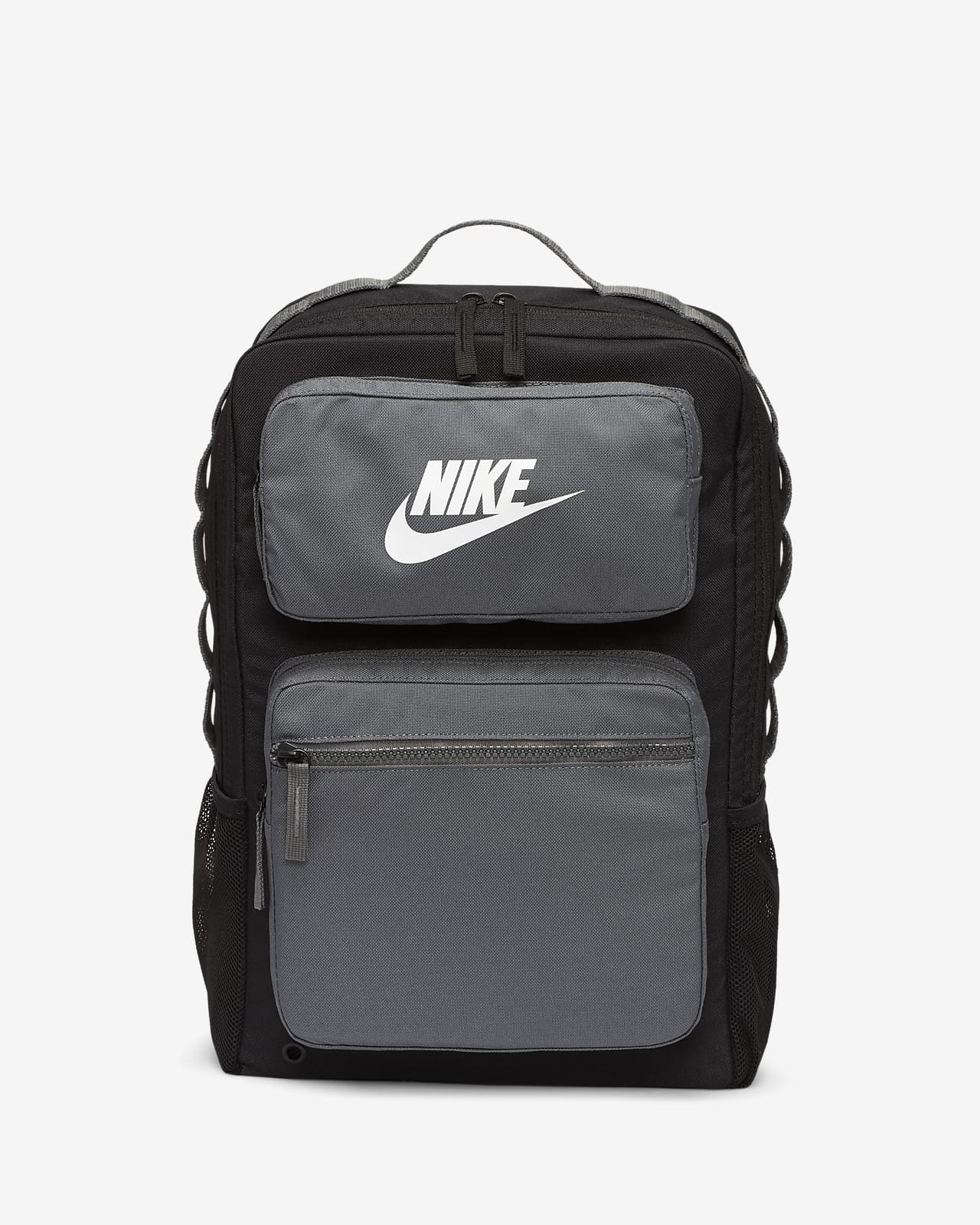 Детский рюкзак Nike Future Pro