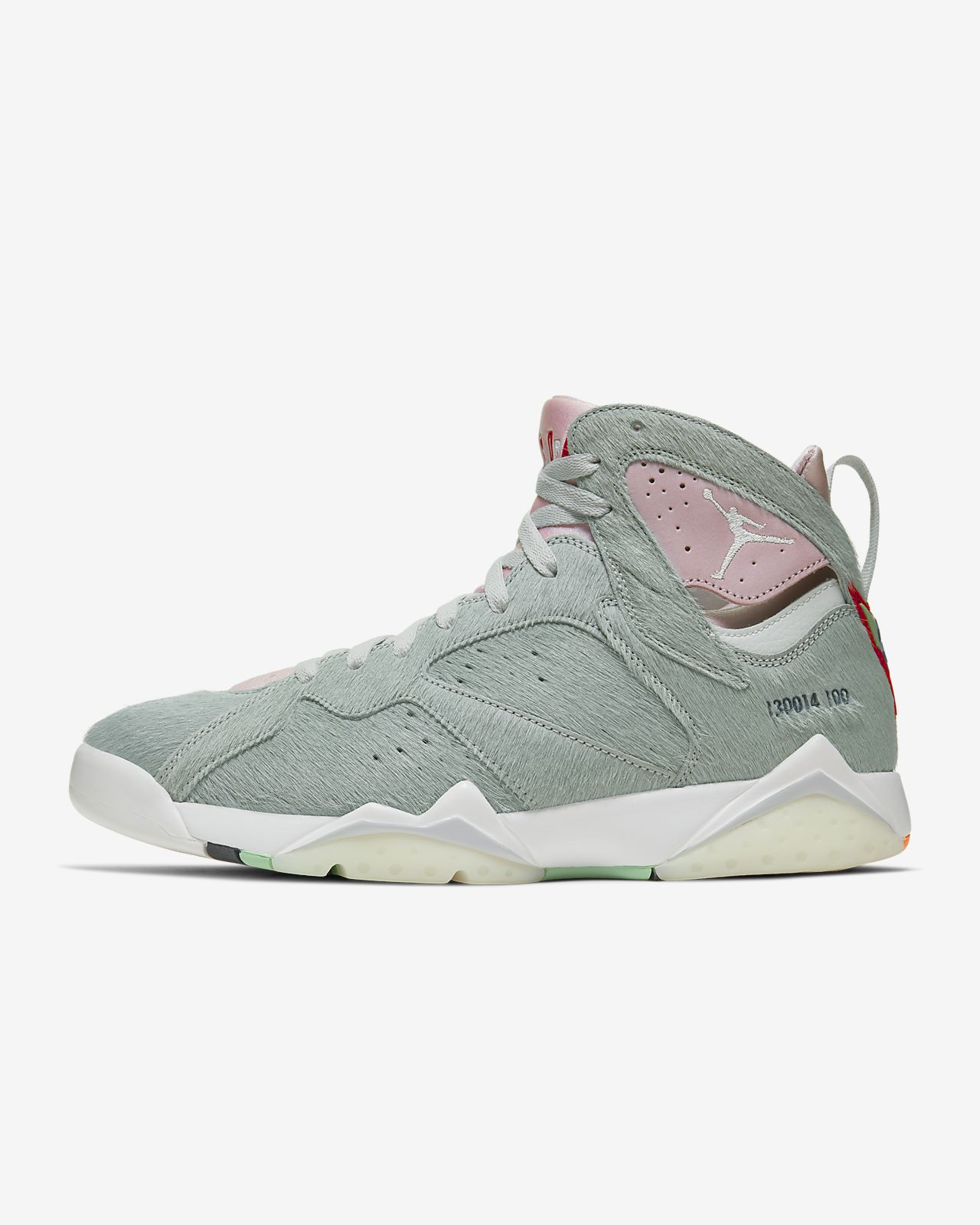 Air Jordan 7 Retro SE Shoe