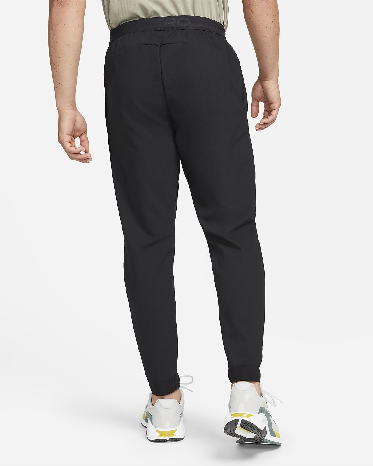 nike s tall pants