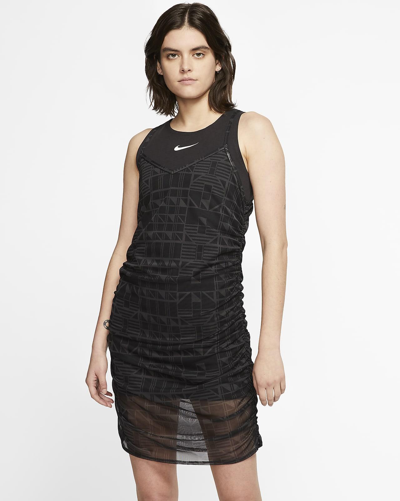Abito Indio Nike Sportswear - Donna