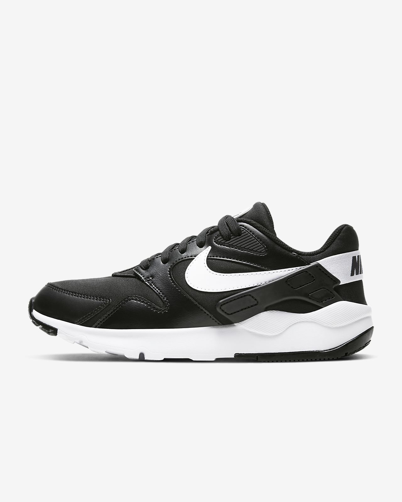 Chaussure Nike LD Victory pour Femme