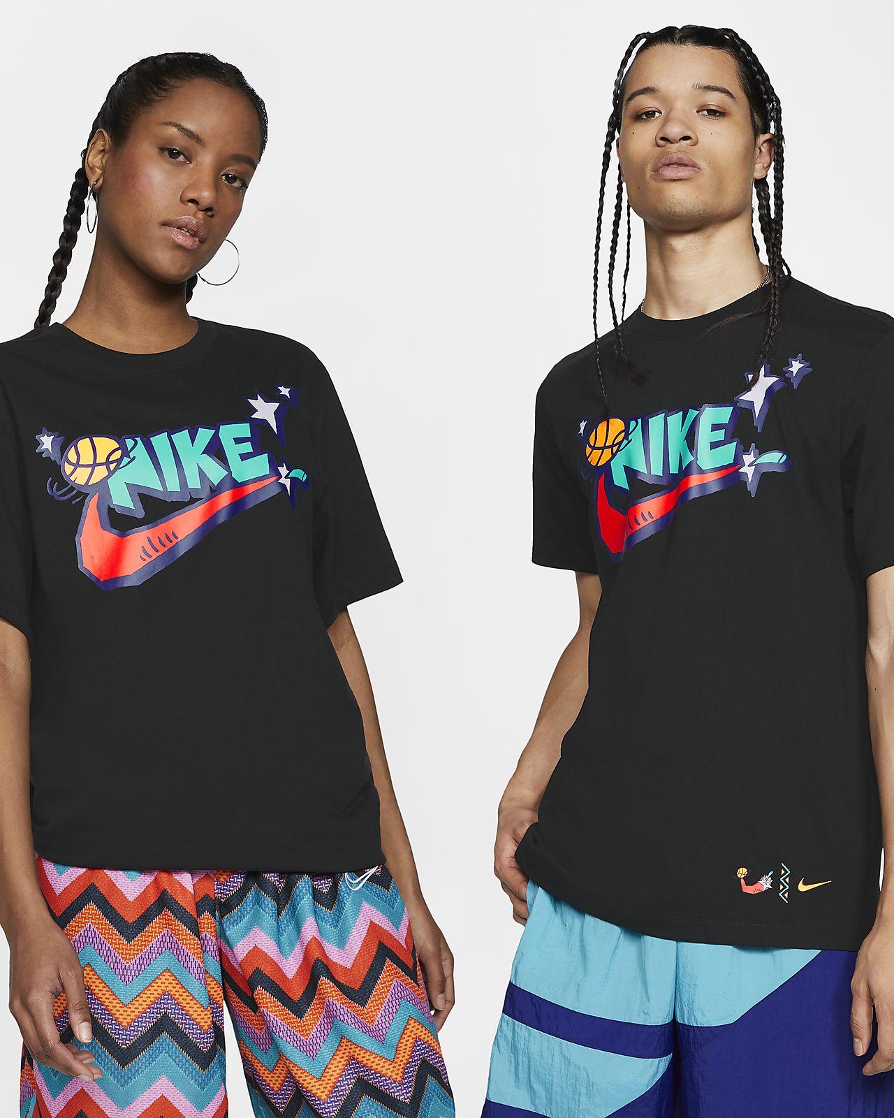 camiseta seleccion argentina nike baloncesto