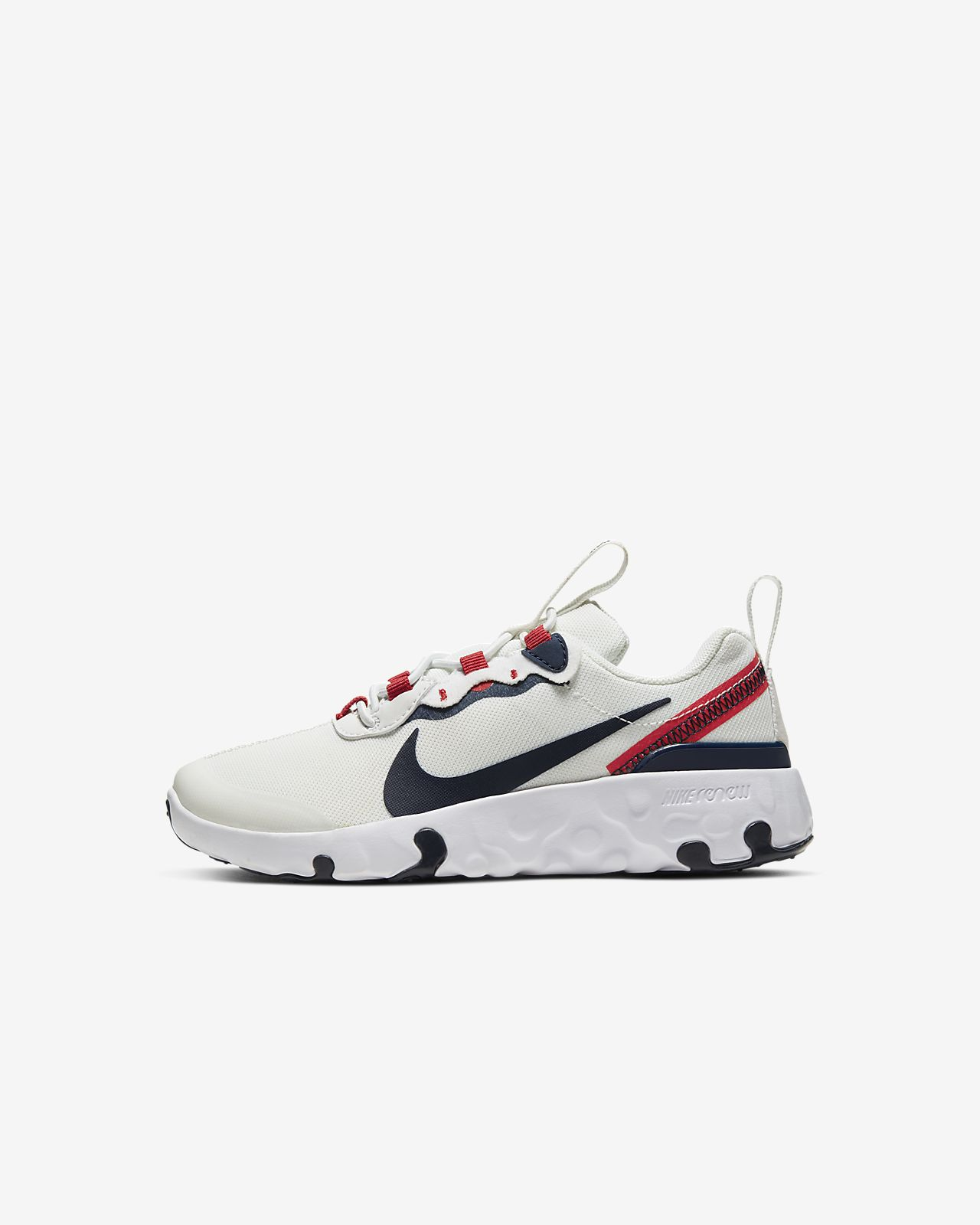 Nike Renew Element 55 Little Kids' Shoe
