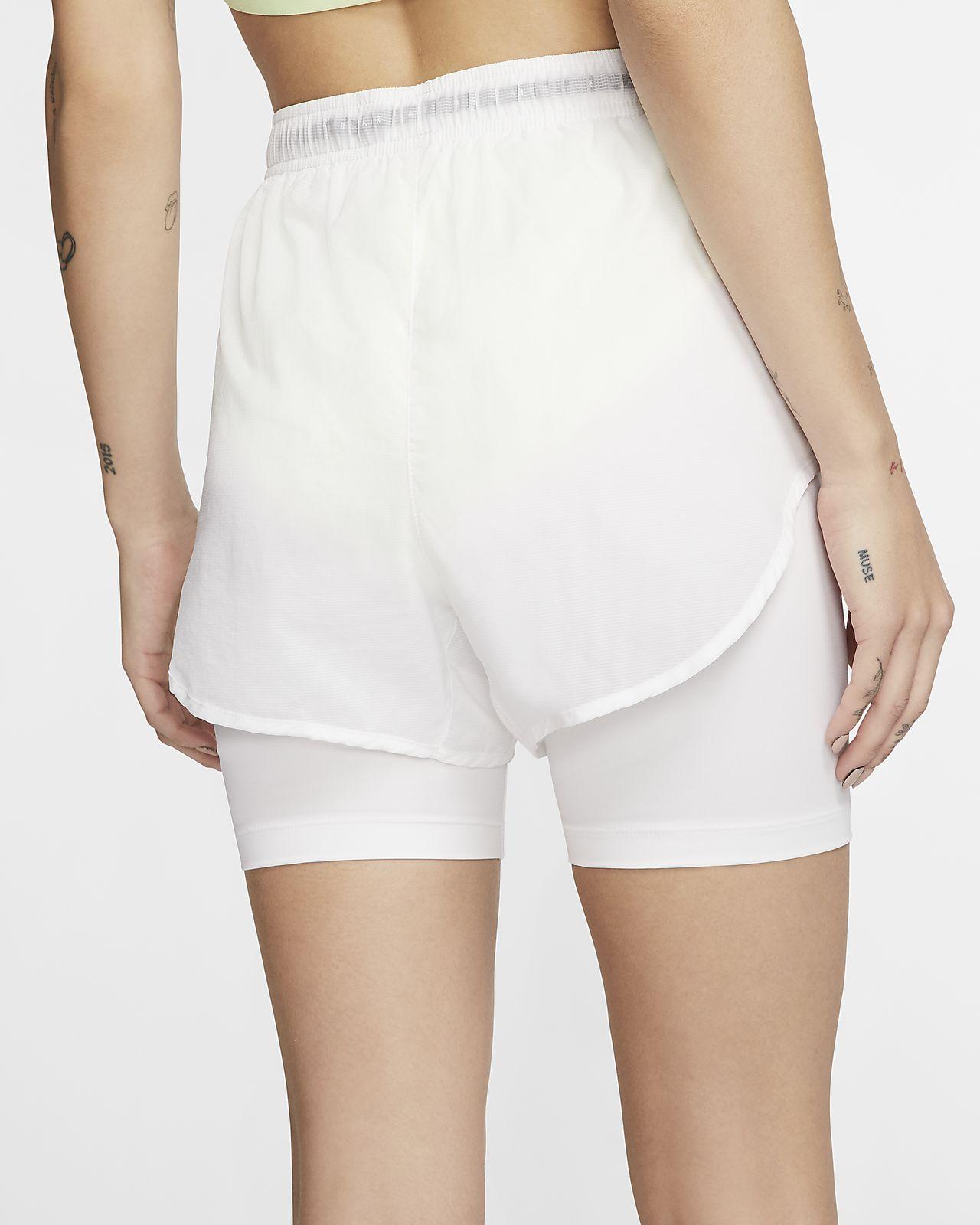 Frame Womens Woven Short