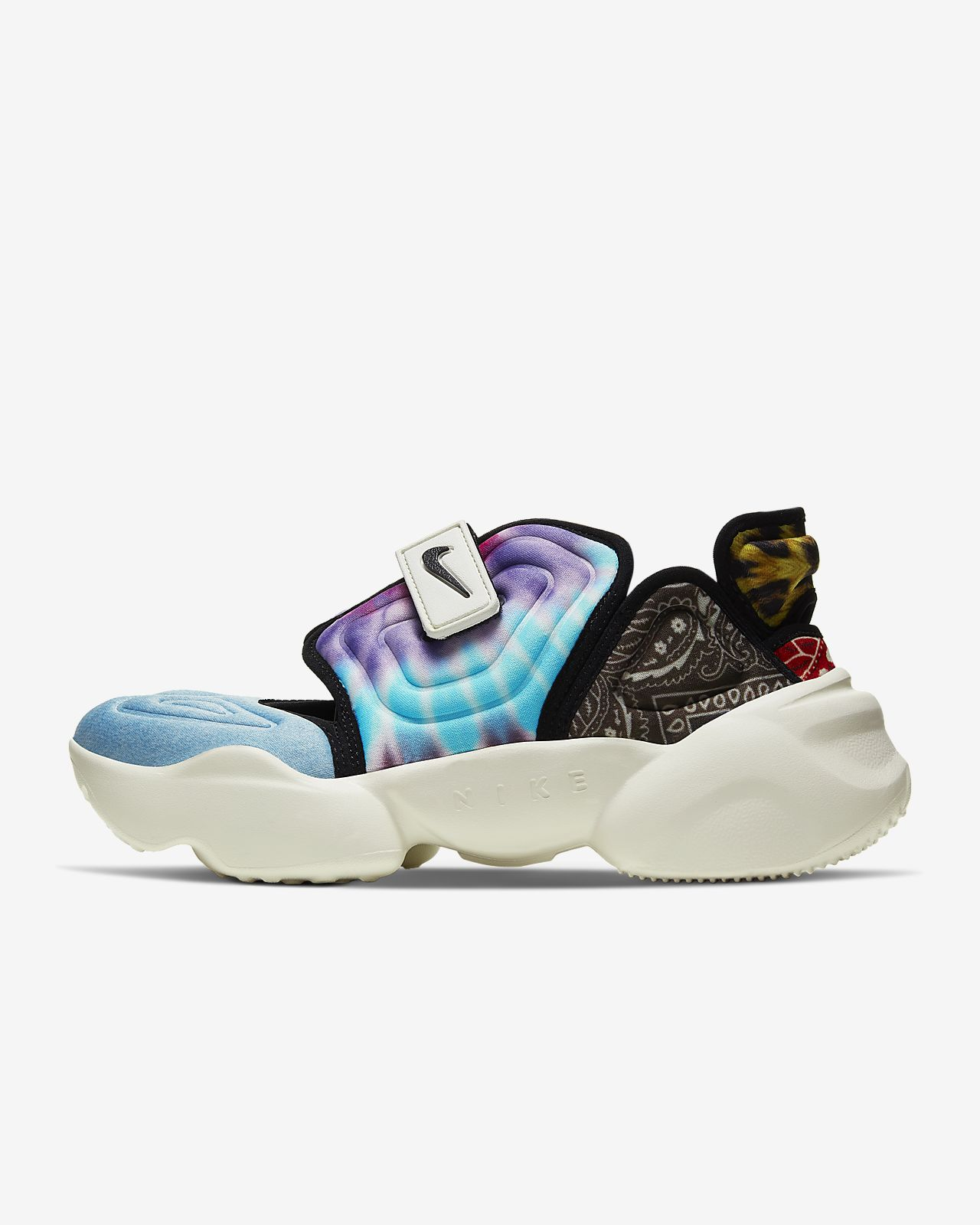 Nike Aqua Rift Damenschuh