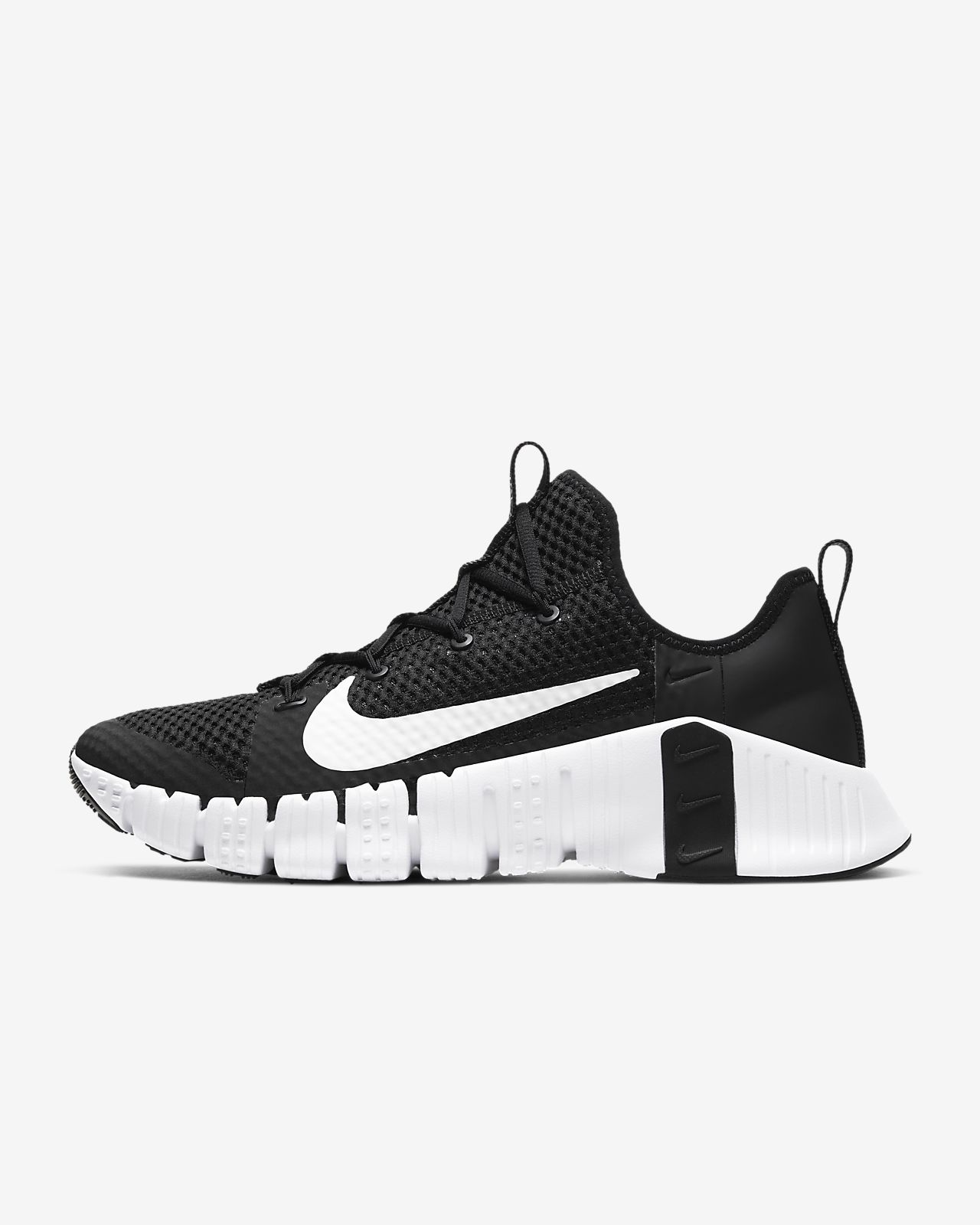 Nike Air Max 97 UL ´17 Chaussures Nike Running 2019 Pas Cher Pour Femme Roes Blanc 2001290409 Boutique Pas Cher 2019 Officiel Nike!
