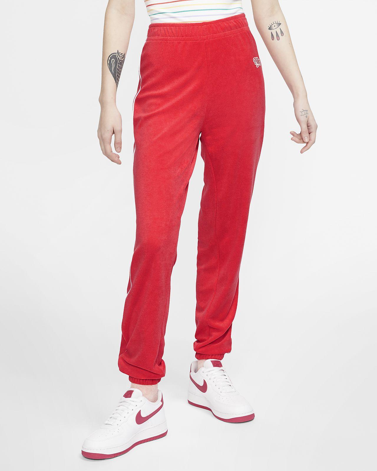 Γυναικείο παντελόνι Nike Sportswear
