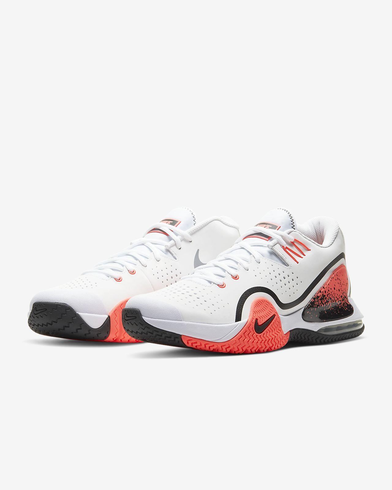 nike tenis hombre zapatillas