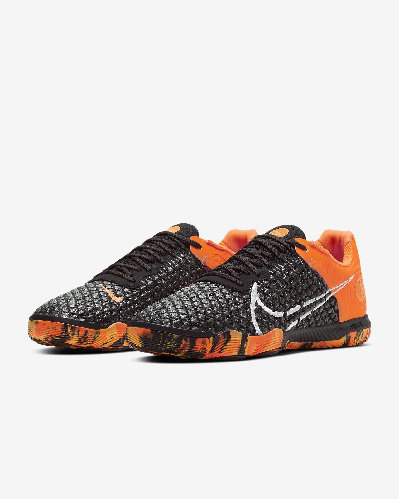 Sapatilhas de futsal Nike React Gato