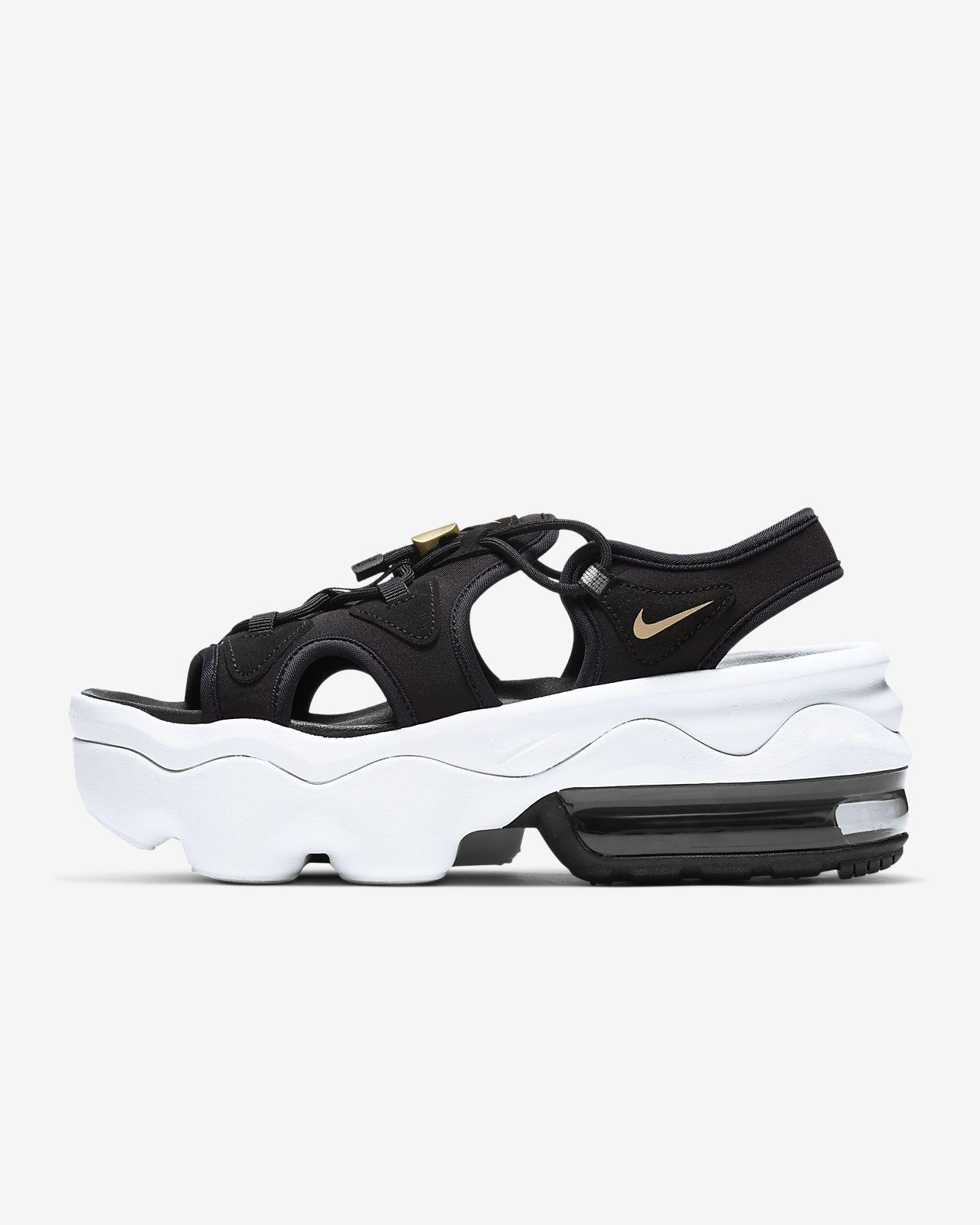 Sandalias para mujer Nike Air Max Koko