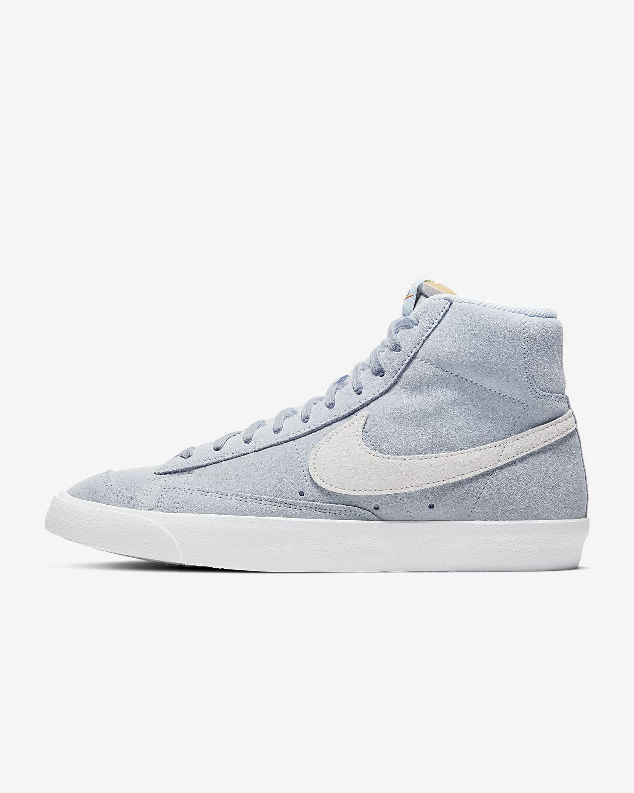 Blazer Schuhe. Nike DE