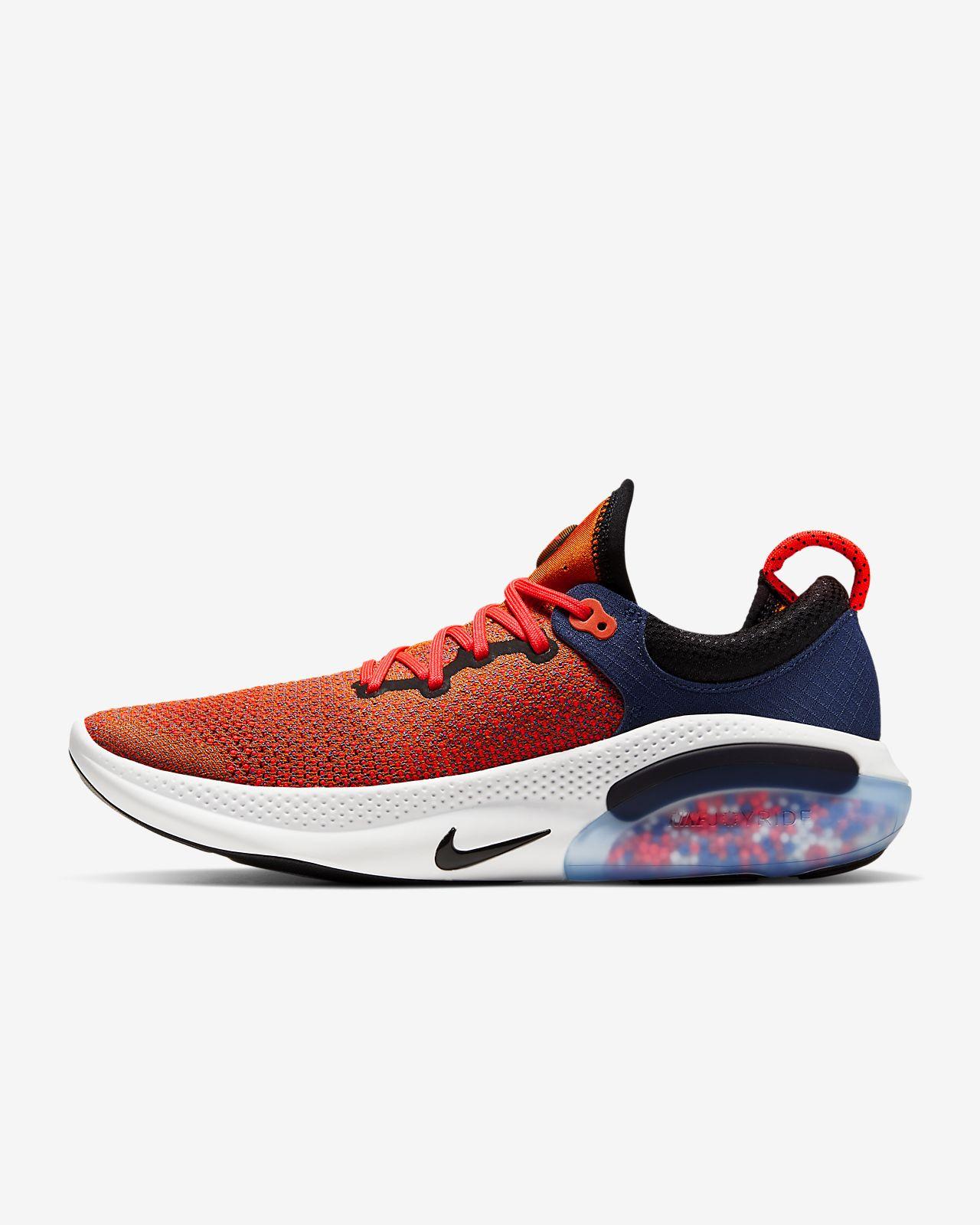 skate shoes united kingdom dirt cheap Chaussure de running Nike Joyride Run Flyknit pour Homme. Nike CH