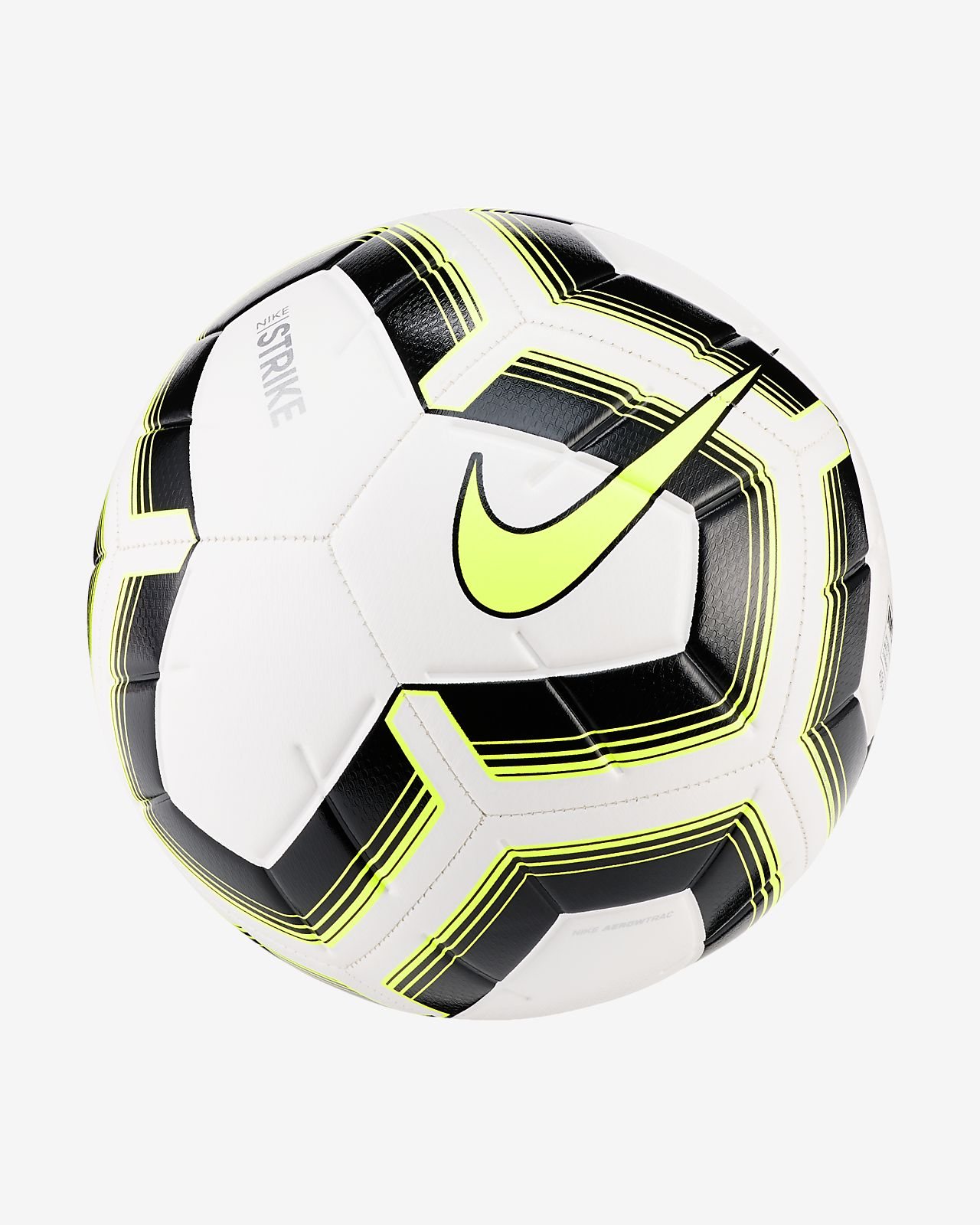 Nike Strike Team fotball