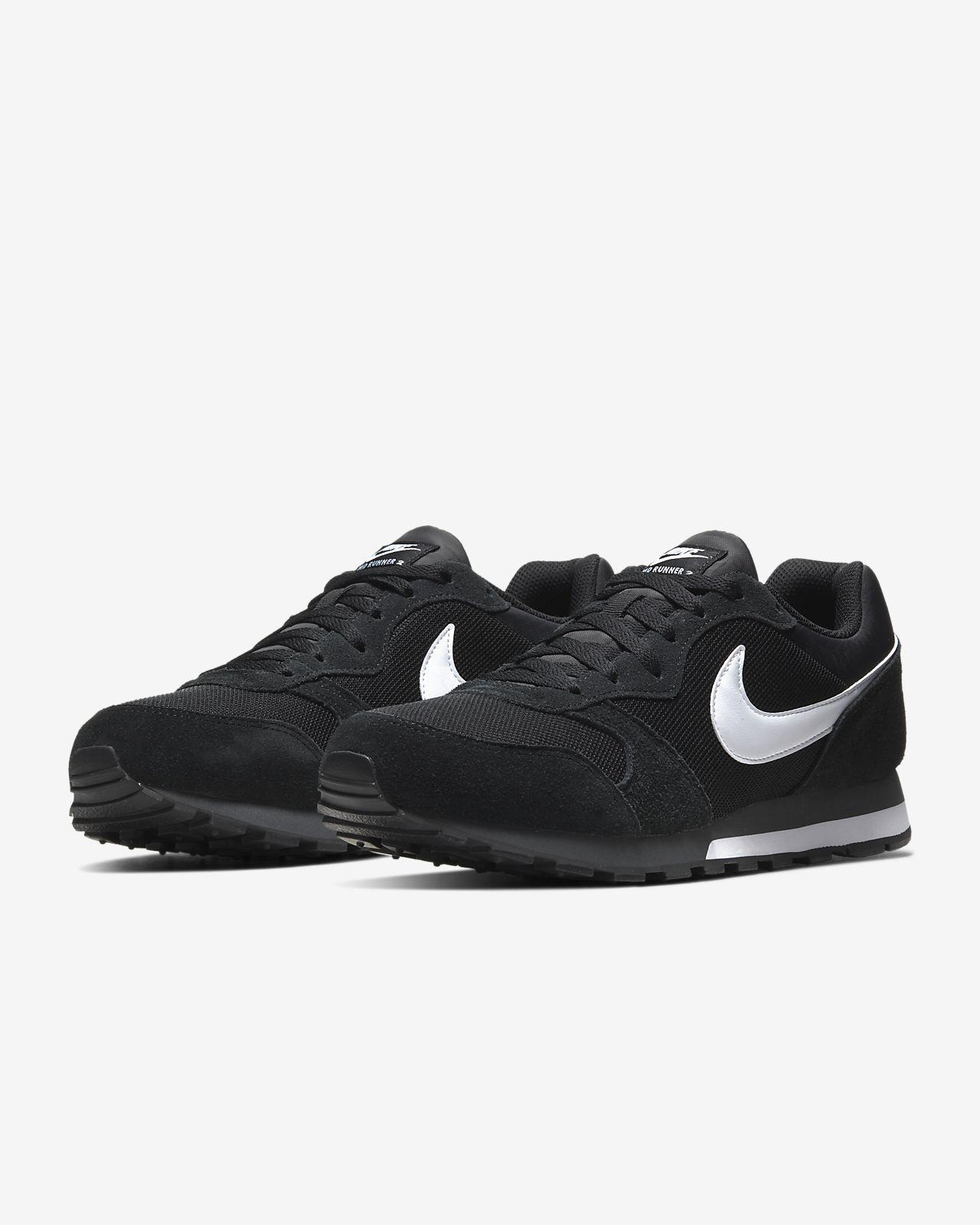 Nike Md Runner 2 Hombre Cheap Online