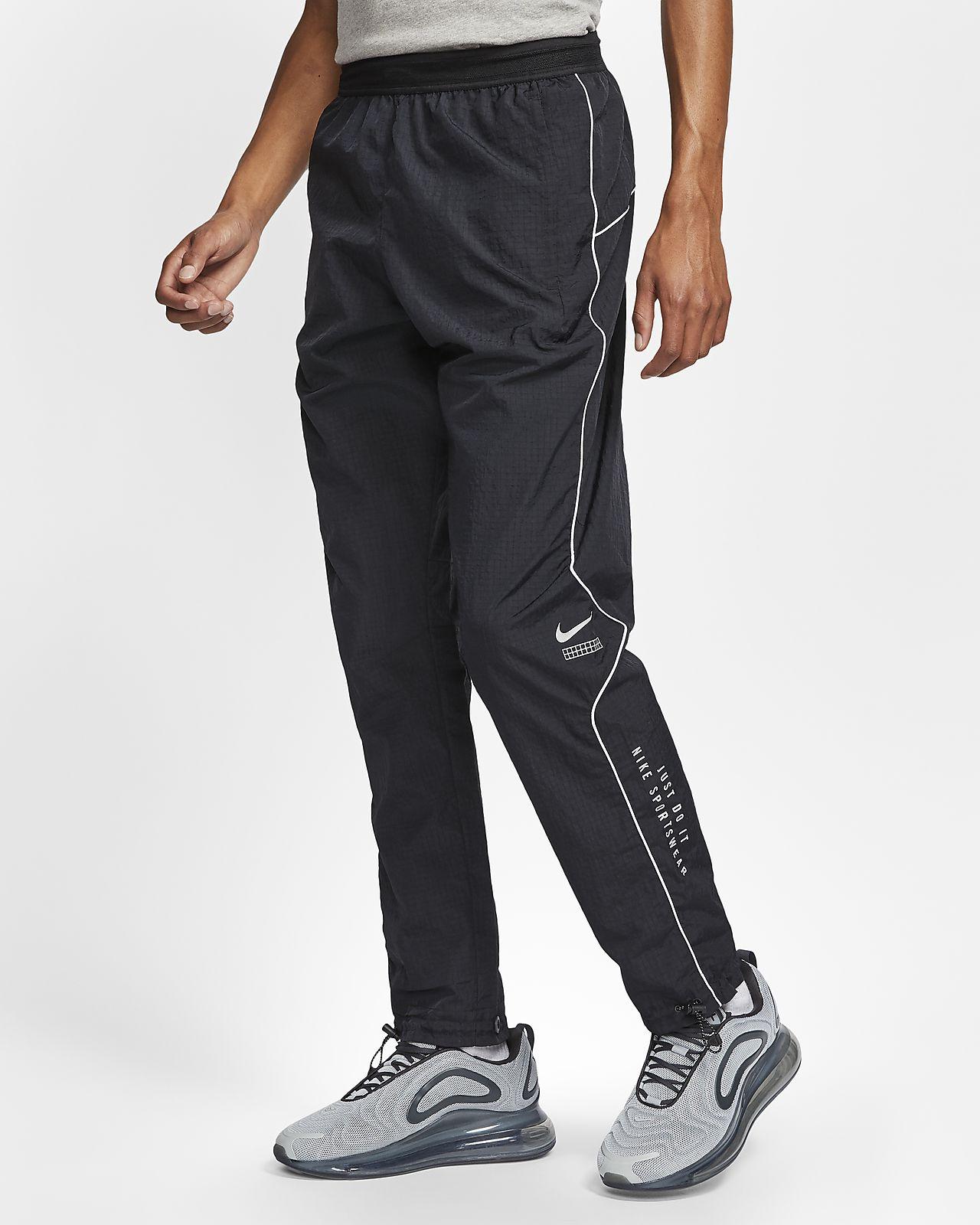 Nike Sportswear DNA Herren-Webhose
