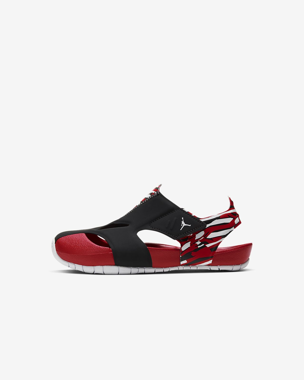 Jordan Flare (PS) 幼童运动童鞋