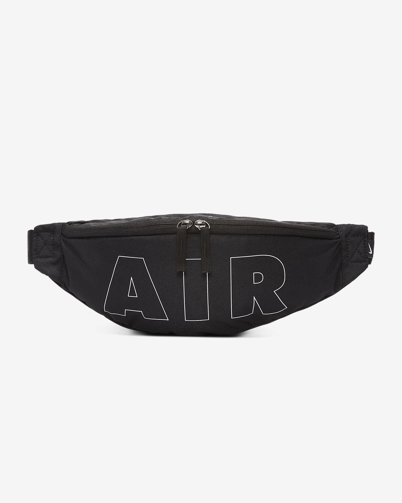Nike Air Heritage 2.0 Riñonera