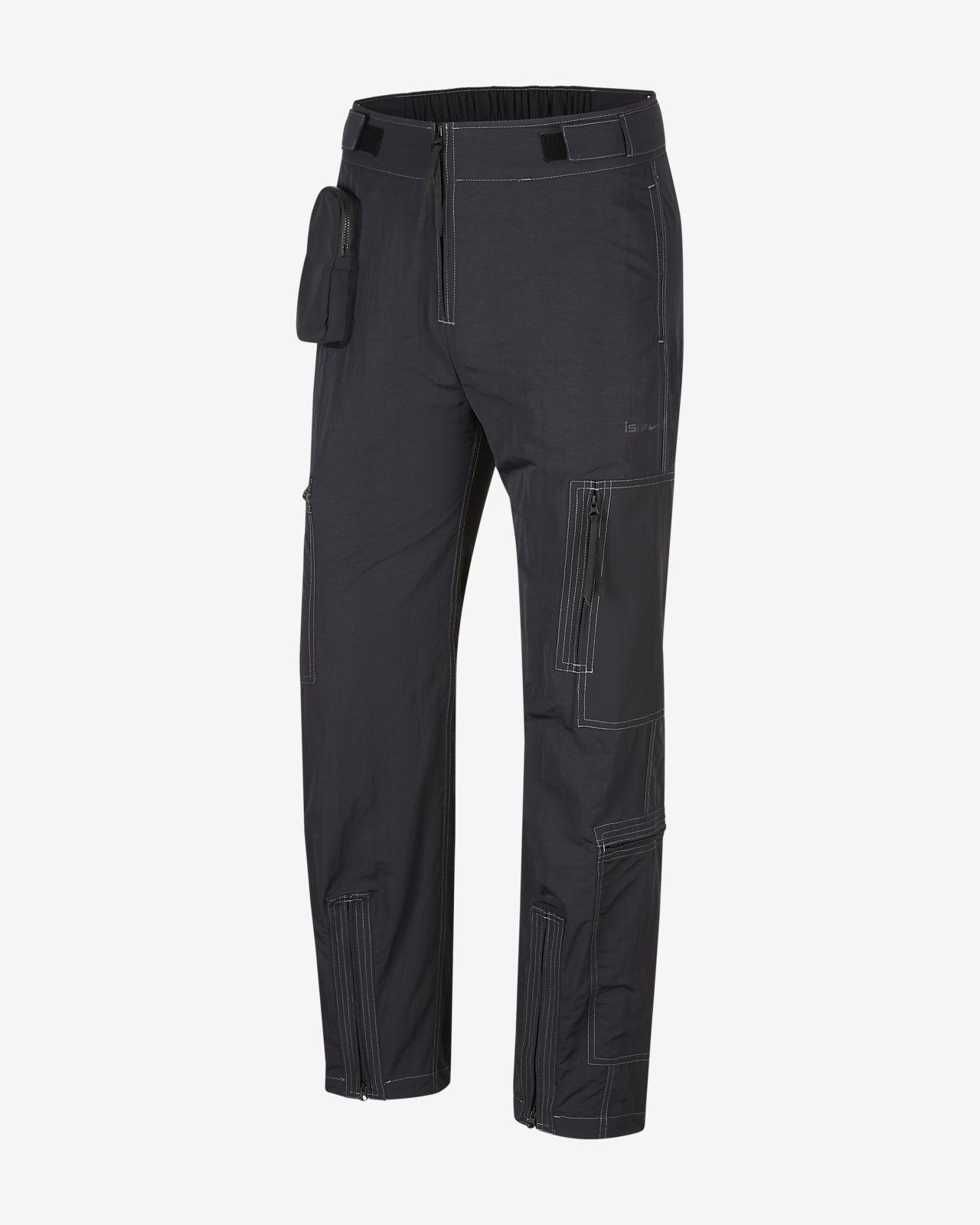 กางเกงผู้หญิง Nike ISPA