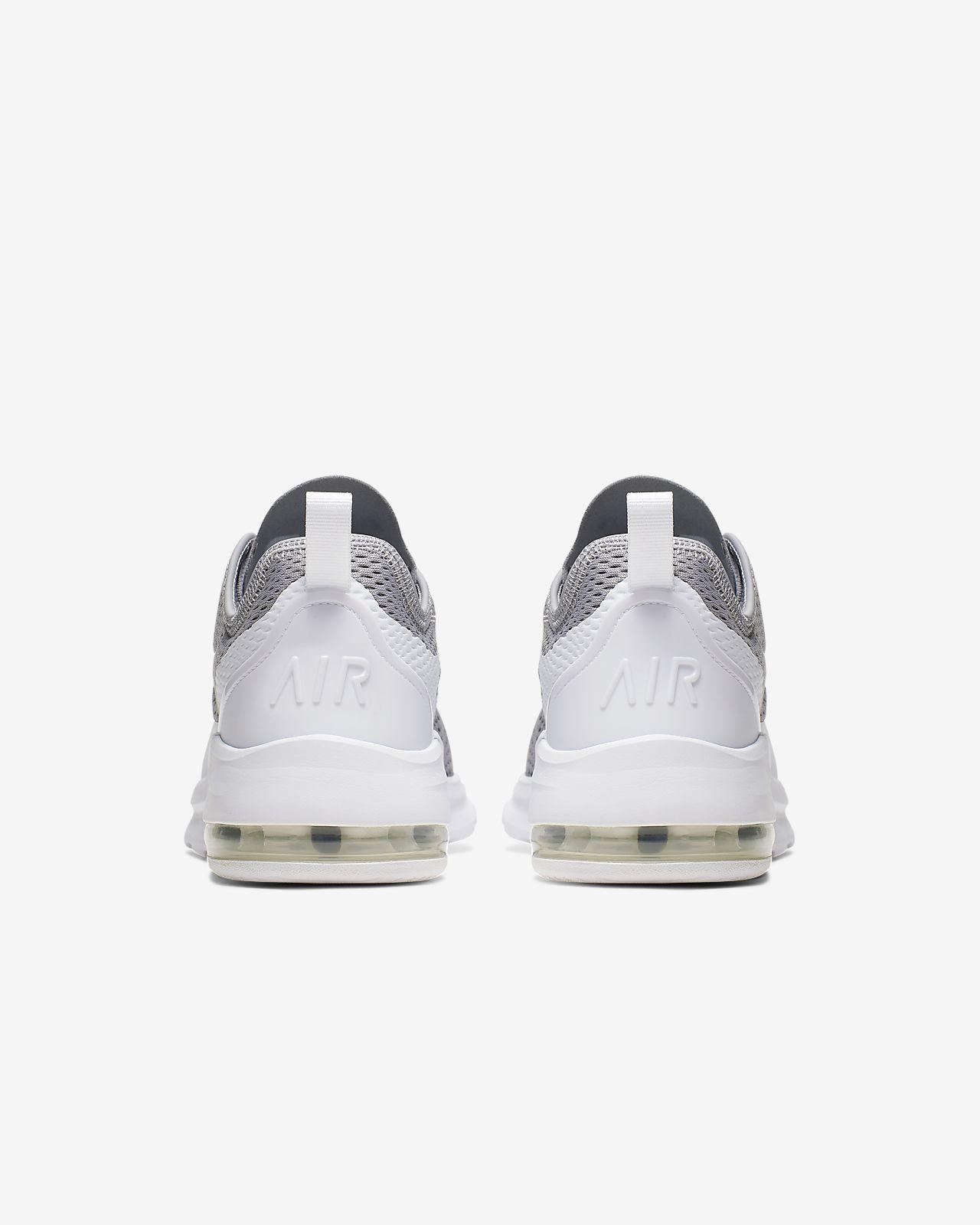Scarpa Nike Air Max Motion 2 Uomo