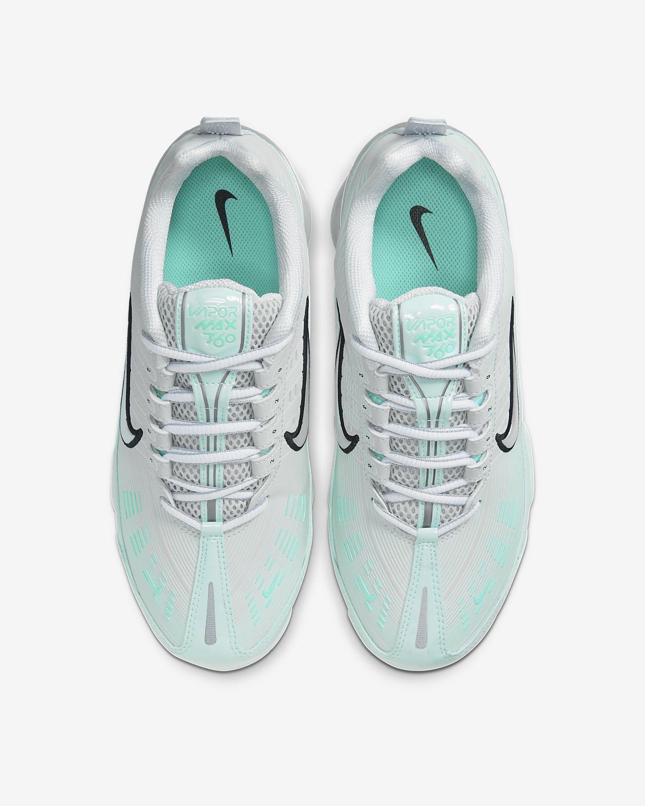 Nike Air VaporMax 360 Women's Shoe. Nike NL