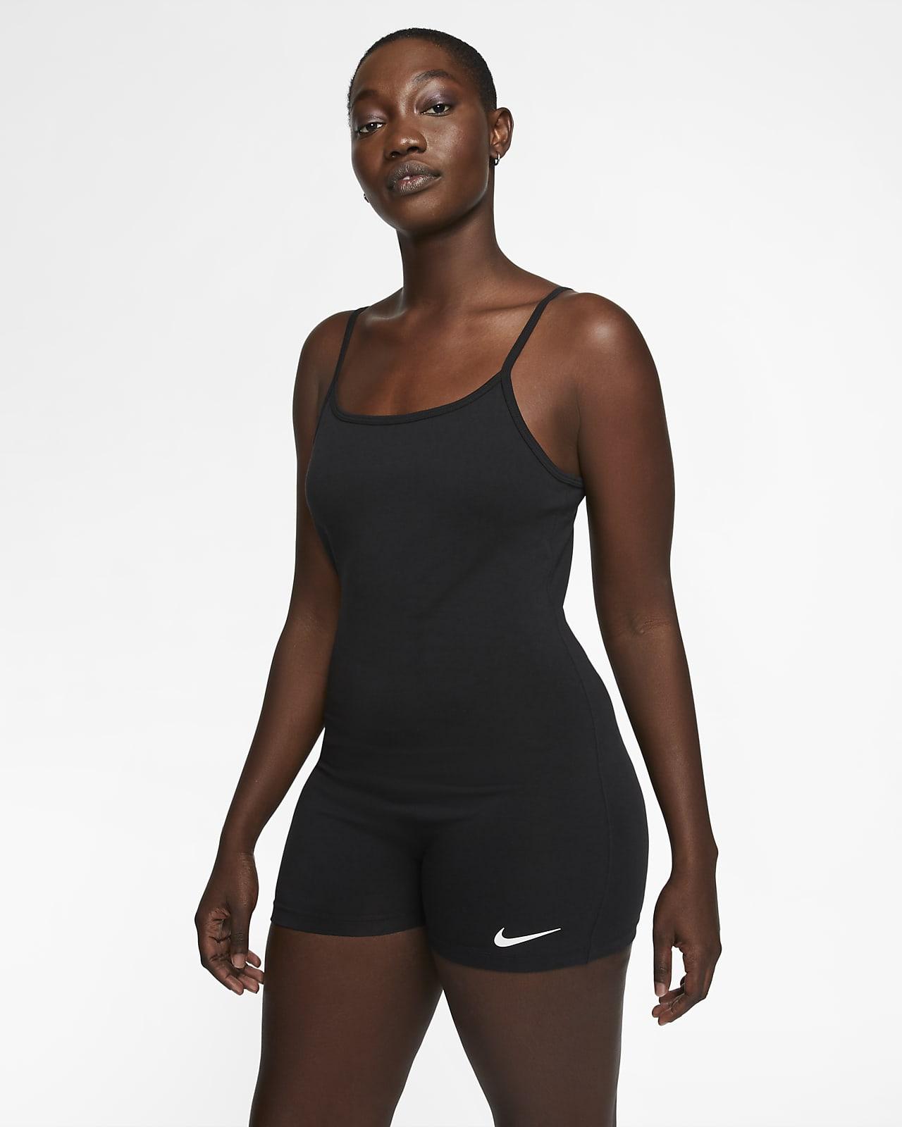 Nike Sportswear Kadın Tulumu