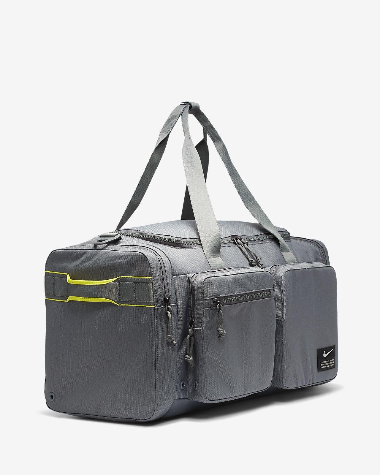 Best Nike Utility Duffel Backpack Soccer Bag of 2020 Top
