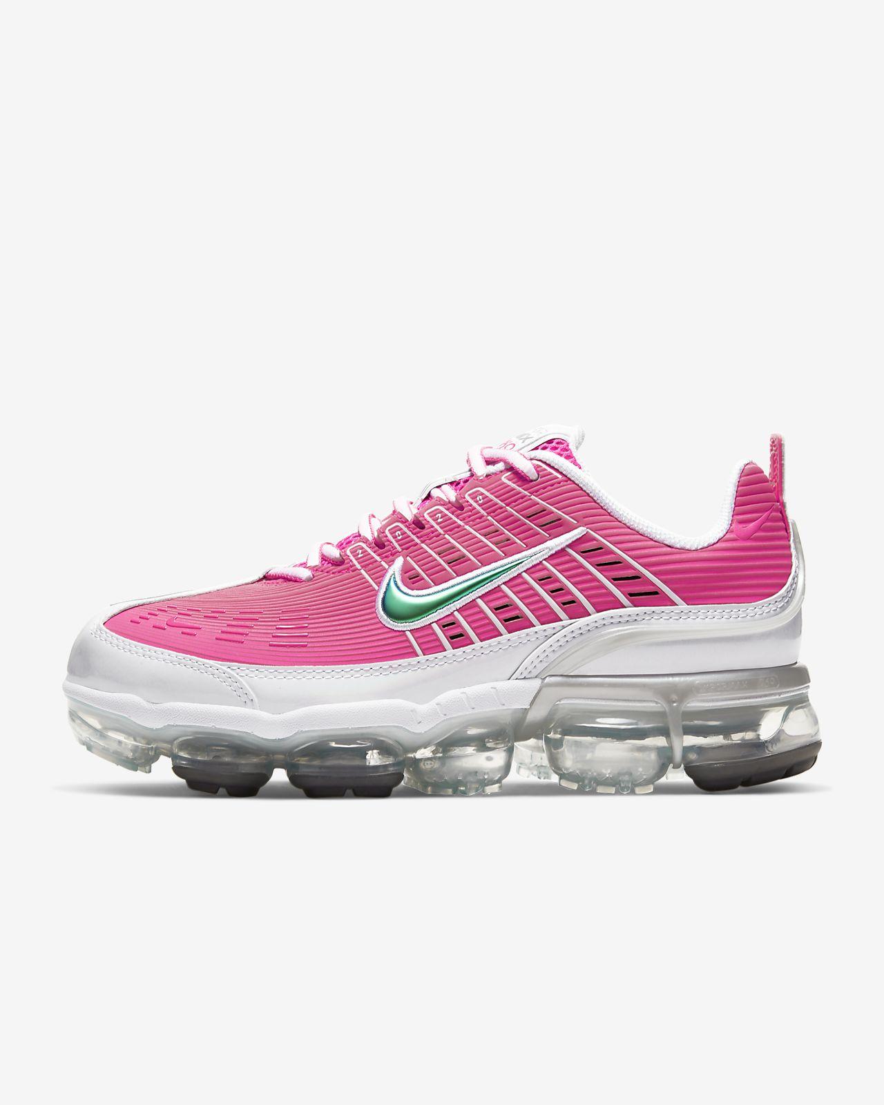 Women Air Max TN White Pink,nike usa soccer jersey