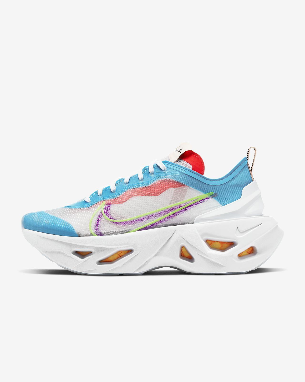 Arrepentimiento Sabio Adjuntar a  Nike ZoomX Vista Grind Women's Shoe. Nike.com