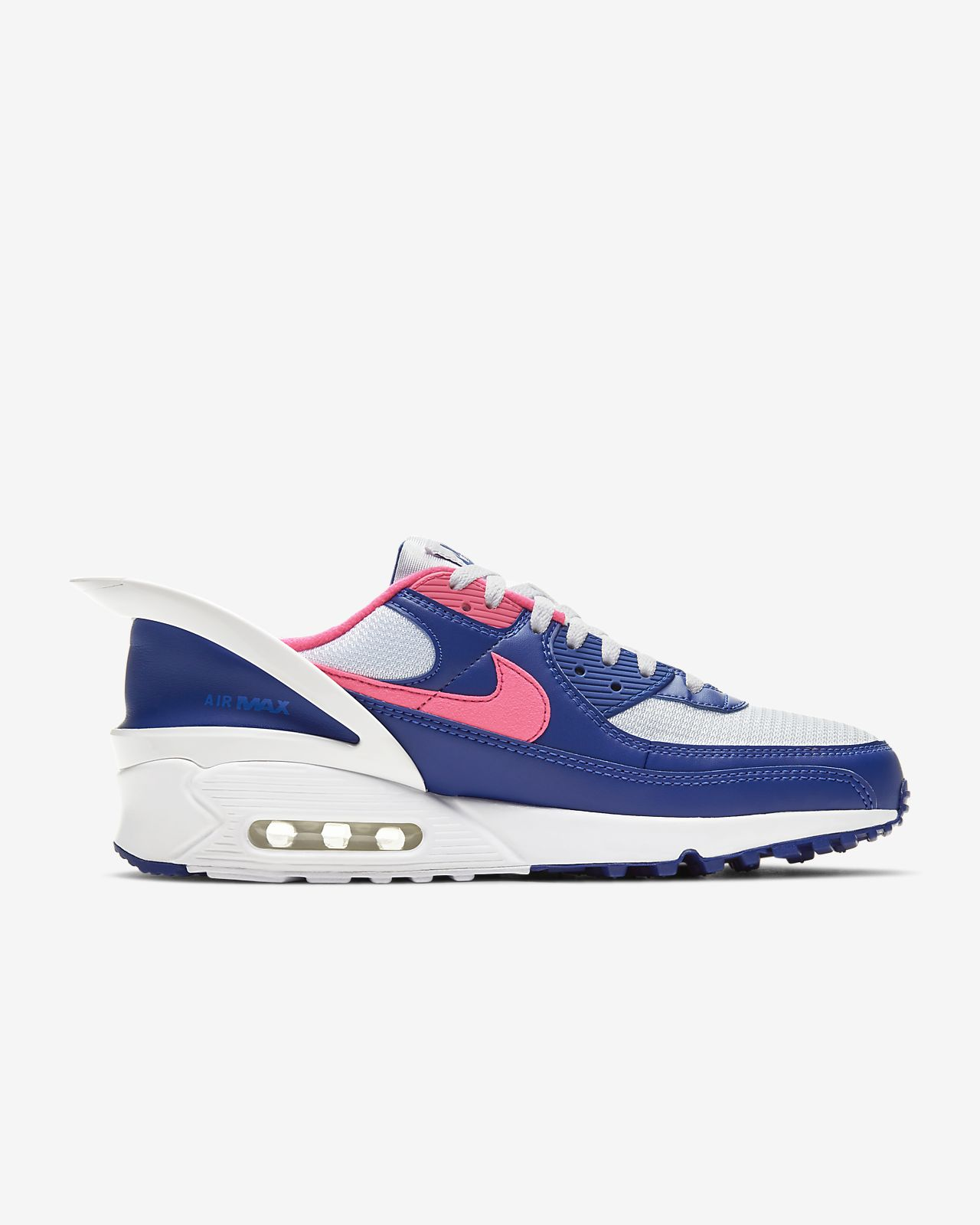 Buty Nike Air Max 90 FlyEase