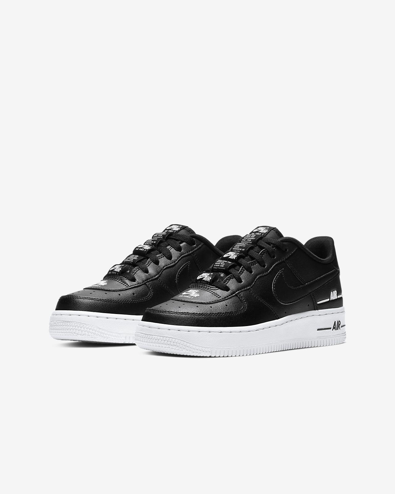Chaussure Nike Air Force 1 LV8 3 pour Enfant plus âgé. Nike FR