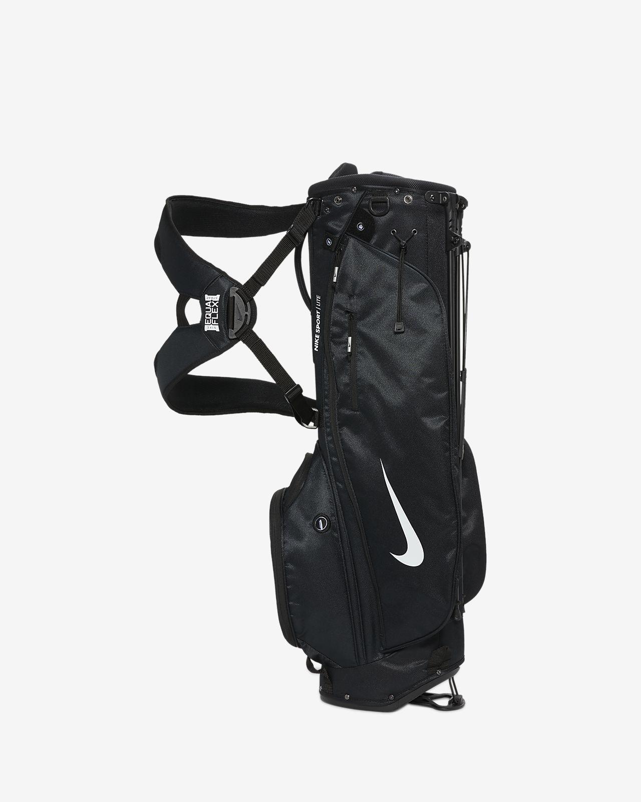 Nike Sport Lite Golftasche