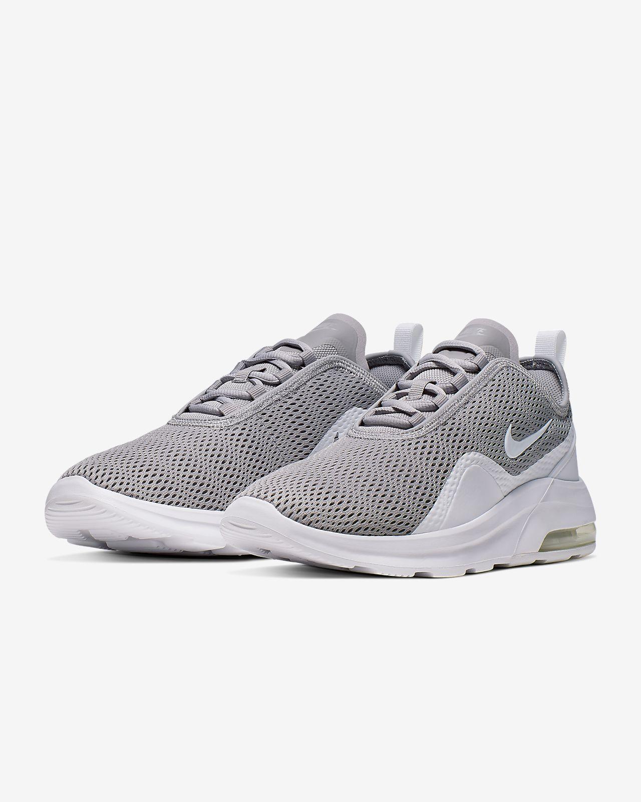 Sko Nike Air Max Motion 2 för män