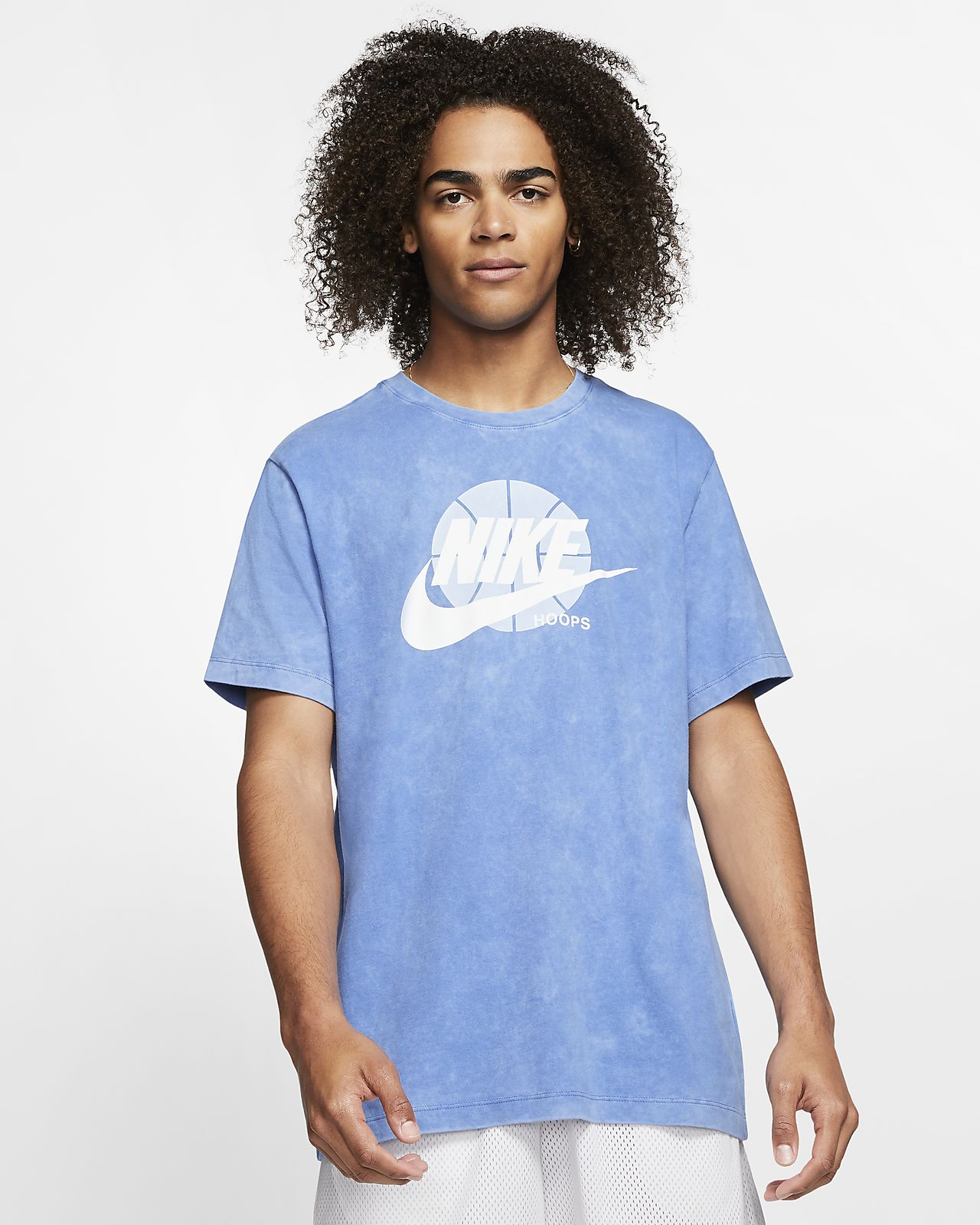 nike 2 futura t-shirt